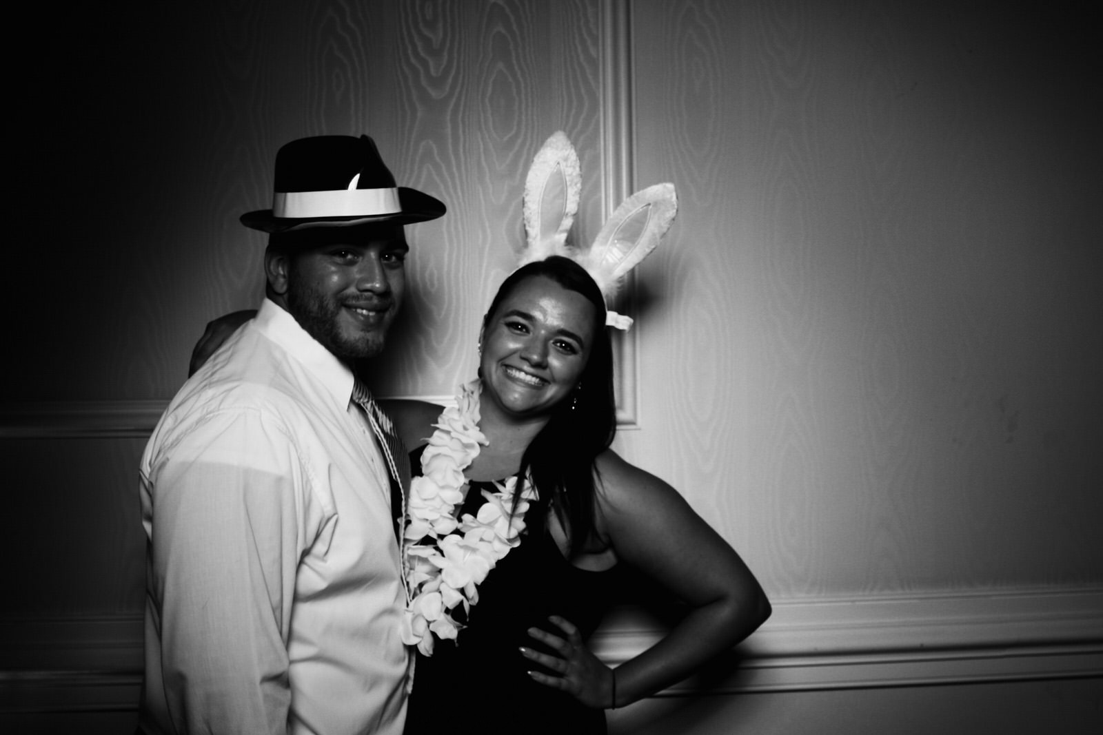 Ashley-Tyrone-Wedding-Photo-Booth-Presidential_Norristown-Wedding-18.jpg