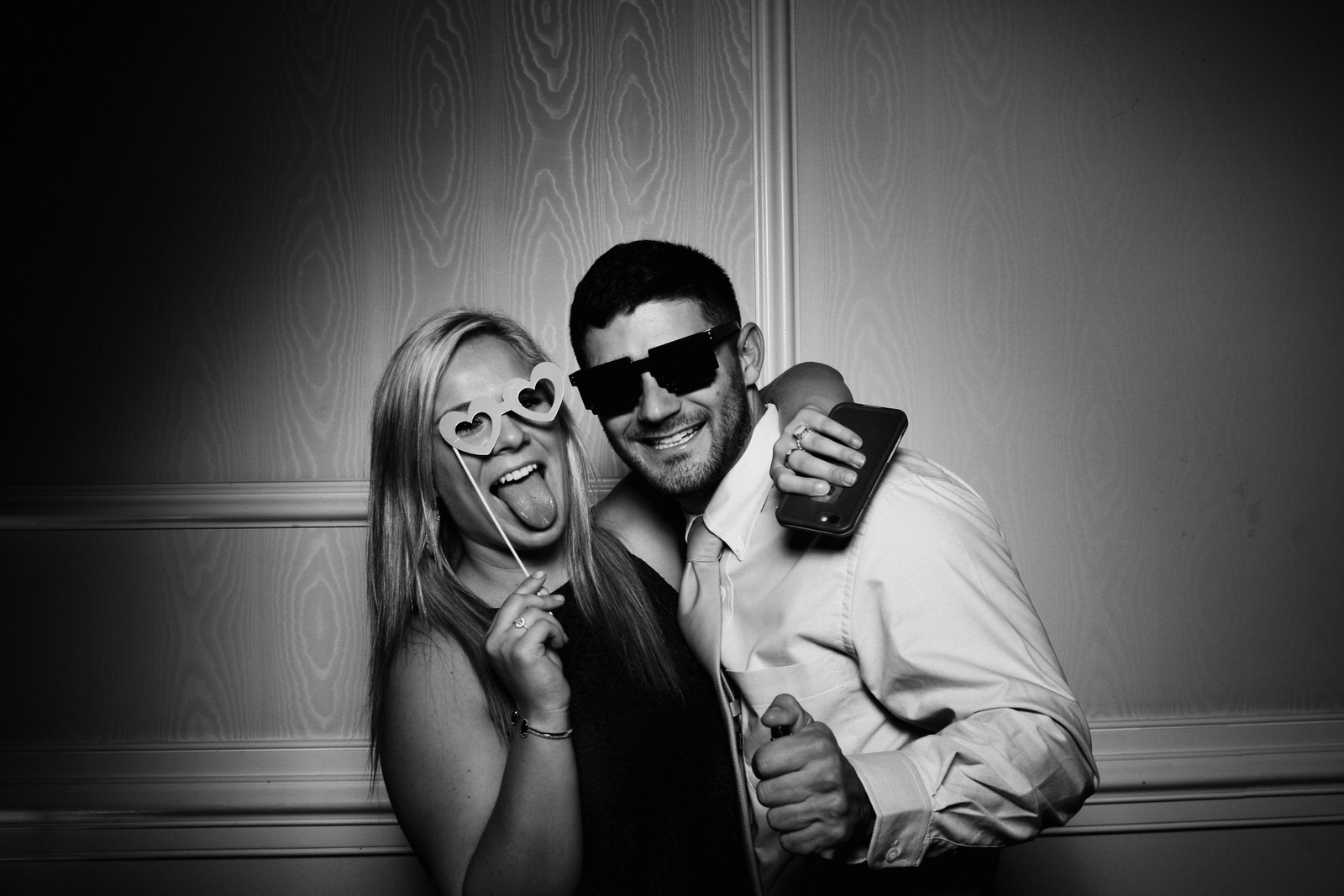 Ashley-Tyrone-Wedding-Photo-Booth-Presidential_Norristown-Wedding-20.jpg