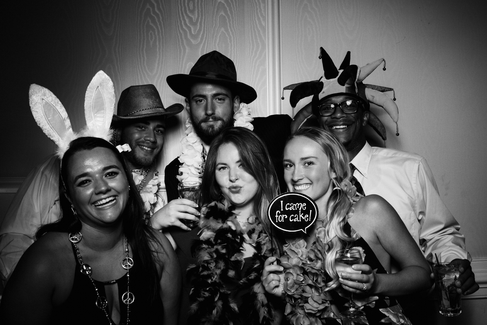 Ashley-Tyrone-Wedding-Photo-Booth-Presidential_Norristown-Wedding-19.jpg