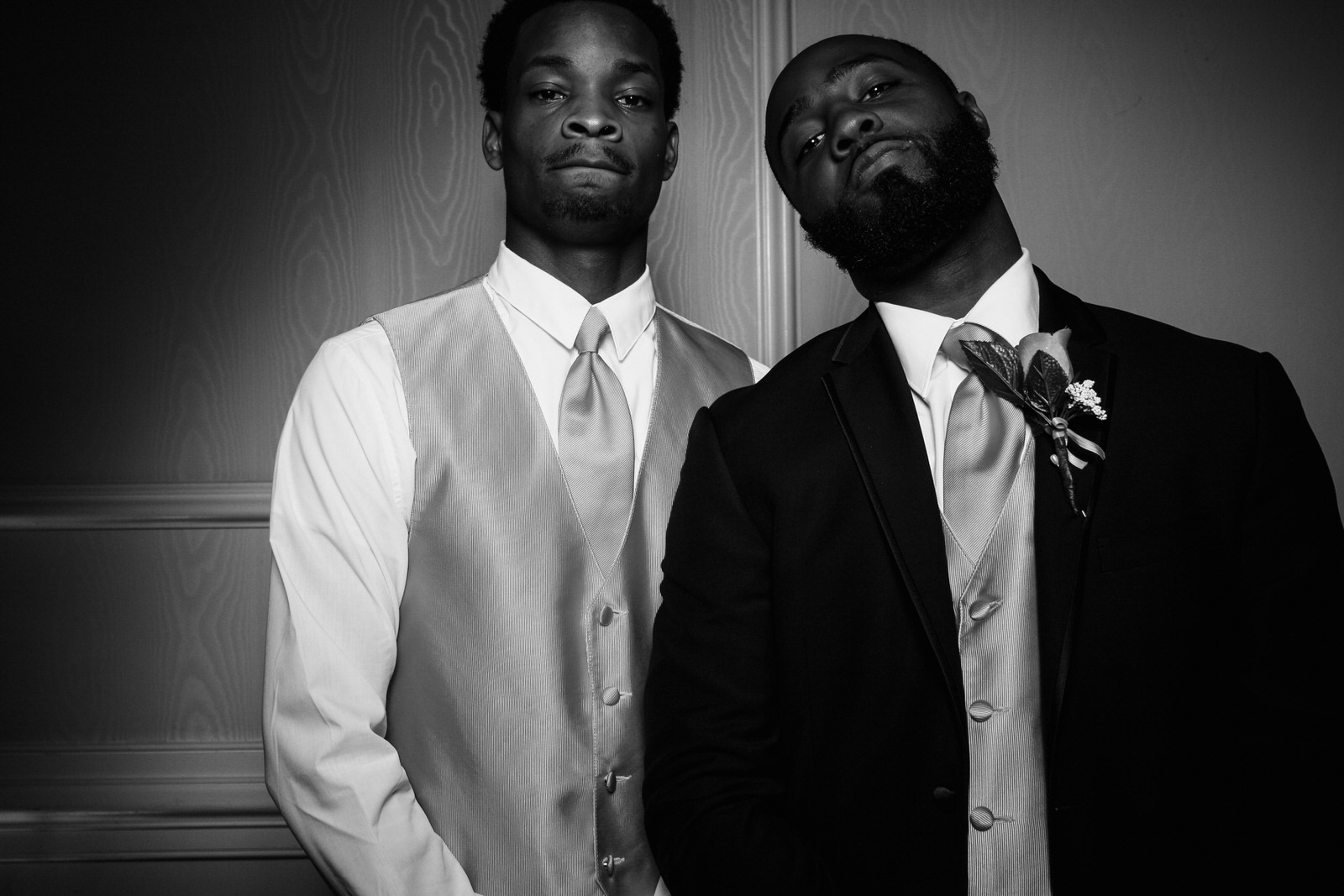 Ashley-Tyrone-Wedding-Photo-Booth-Presidential_Norristown-Wedding-21.jpg
