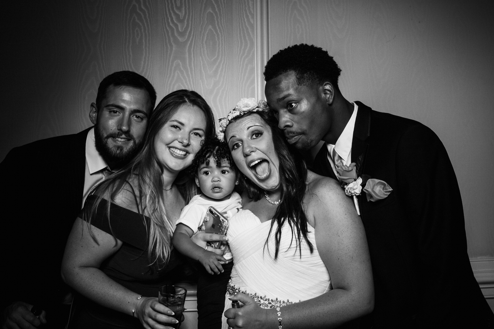 Ashley-Tyrone-Wedding-Photo-Booth-Presidential_Norristown-Wedding-25.jpg