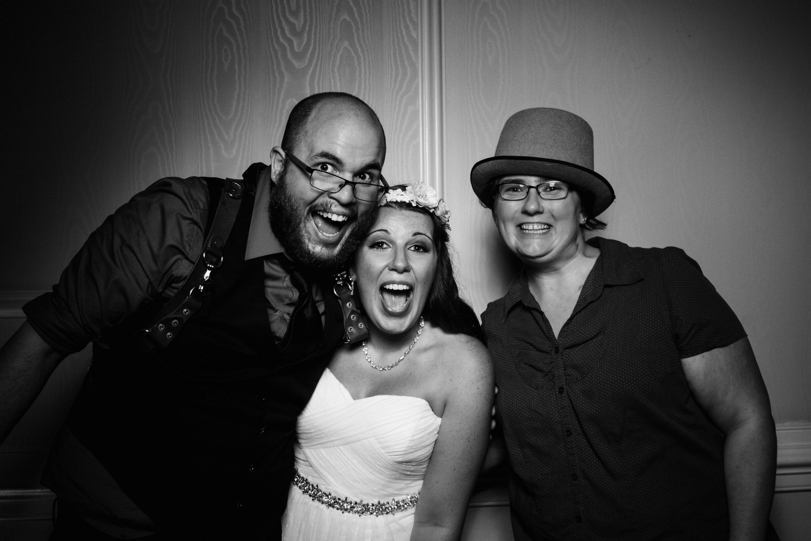 Ashley-Tyrone-Wedding-Photo-Booth-Presidential_Norristown-Wedding-29.jpg