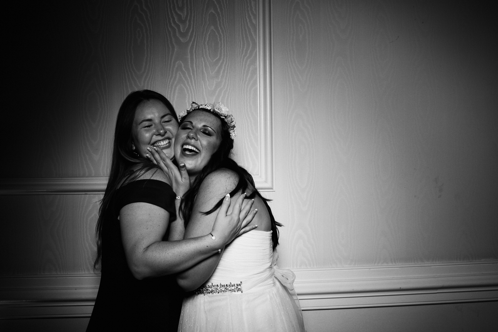 Ashley-Tyrone-Wedding-Photo-Booth-Presidential_Norristown-Wedding-32.jpg