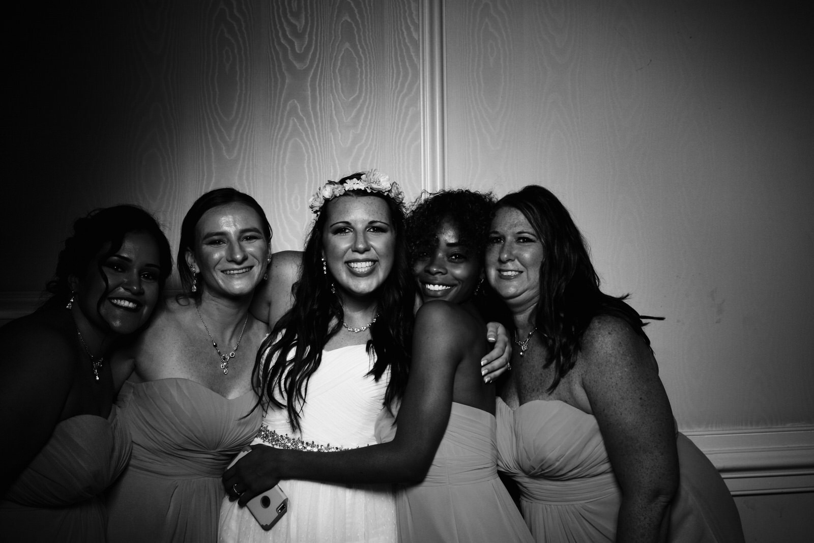 Ashley-Tyrone-Wedding-Photo-Booth-Presidential_Norristown-Wedding-34.jpg