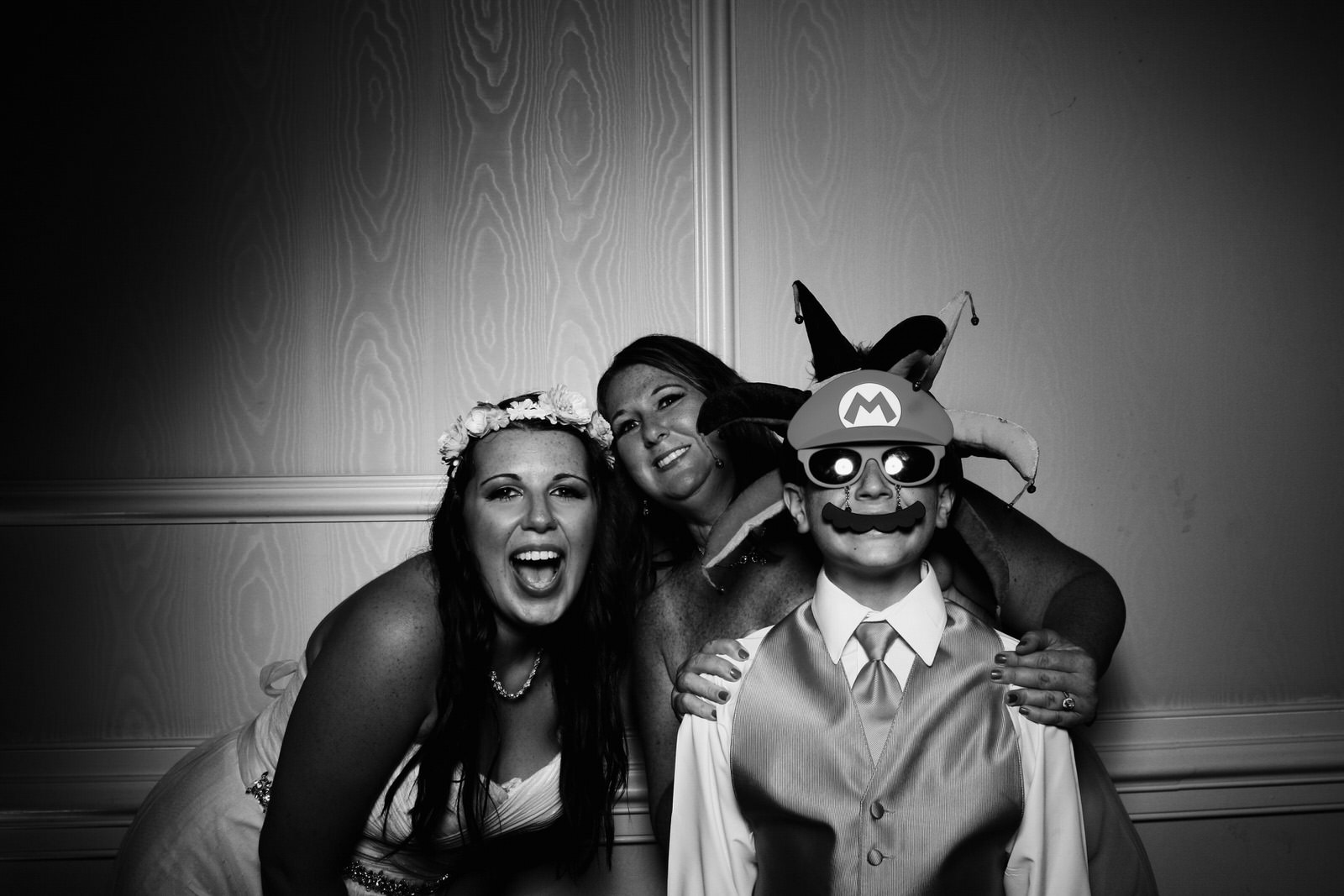 Ashley-Tyrone-Wedding-Photo-Booth-Presidential_Norristown-Wedding-35.jpg