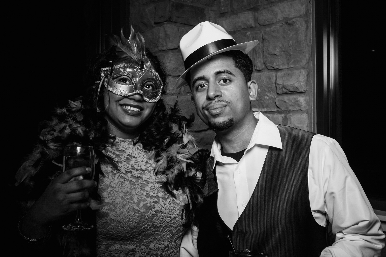 Vanessa-Jonathan-Wedding-Photo-Booth-67.jpg
