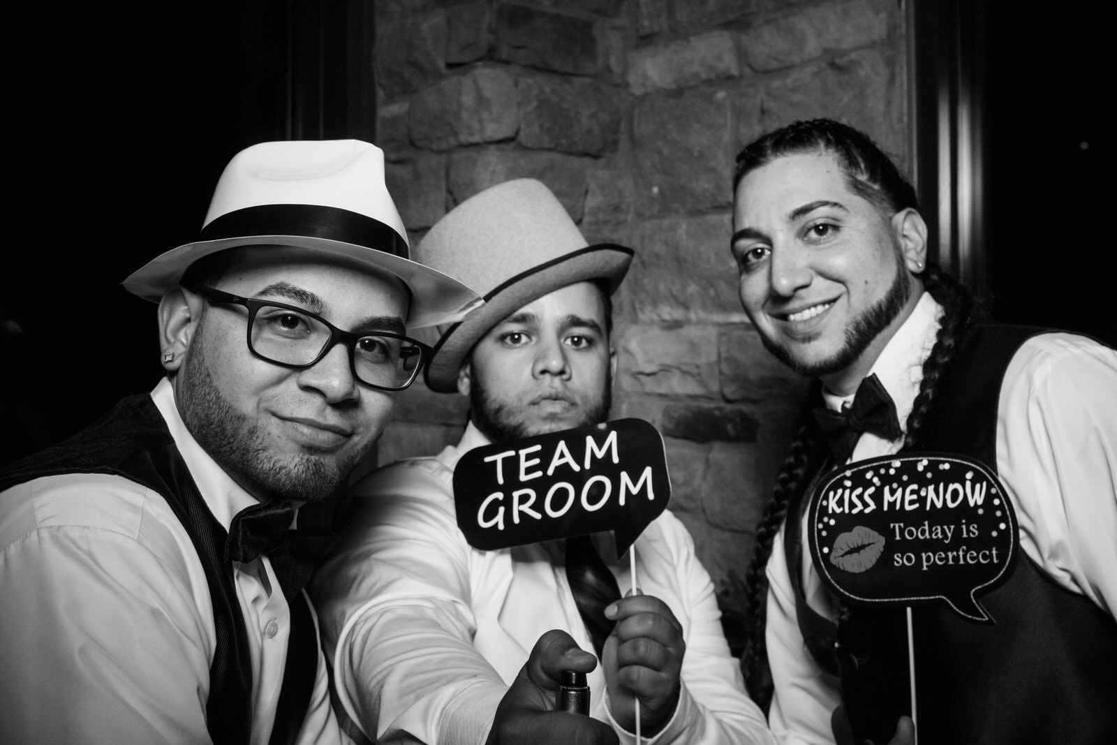 Vanessa-Jonathan-Wedding-Photo-Booth-78.jpg