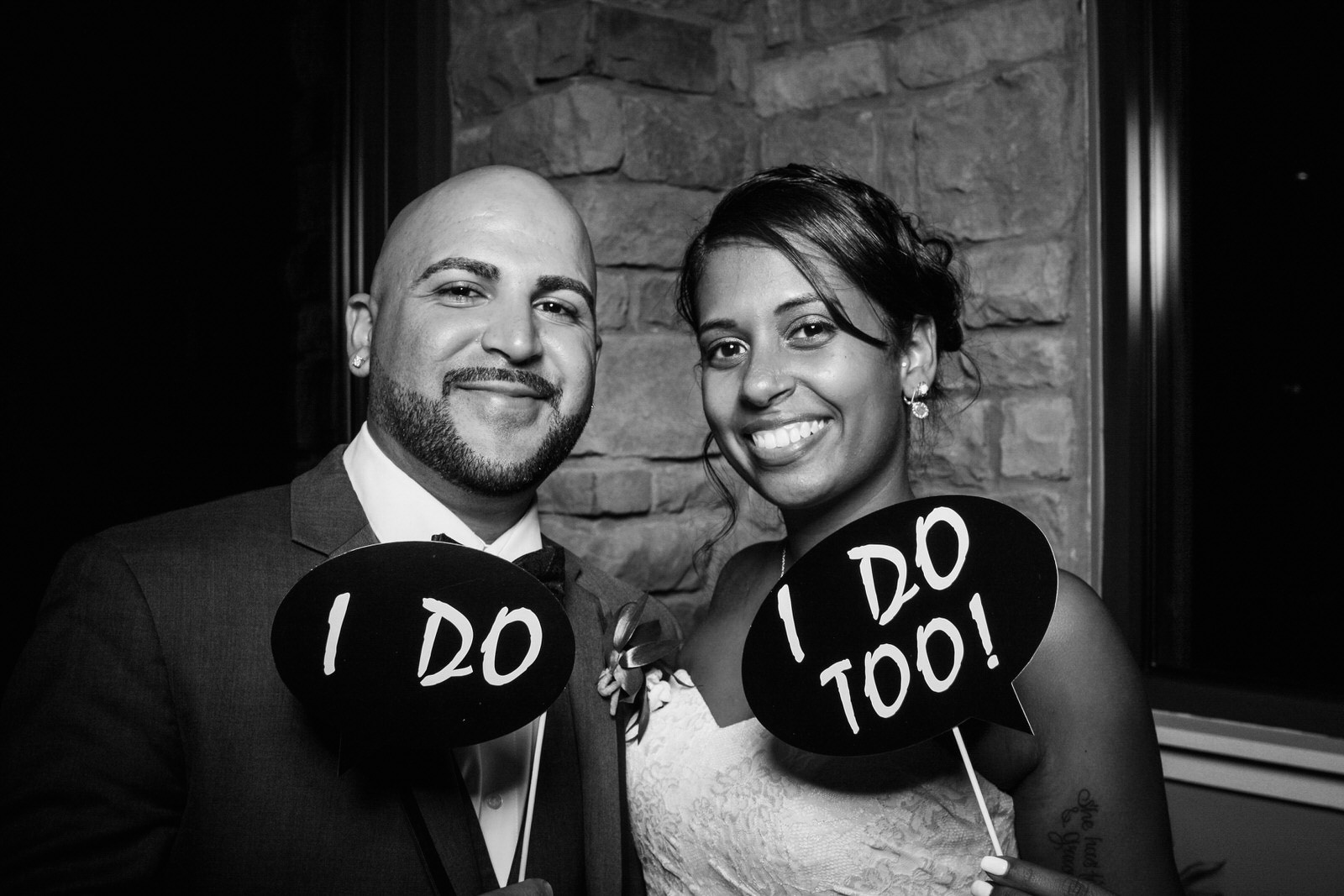 Vanessa-Jonathan-Wedding-Photo-Booth-84.jpg