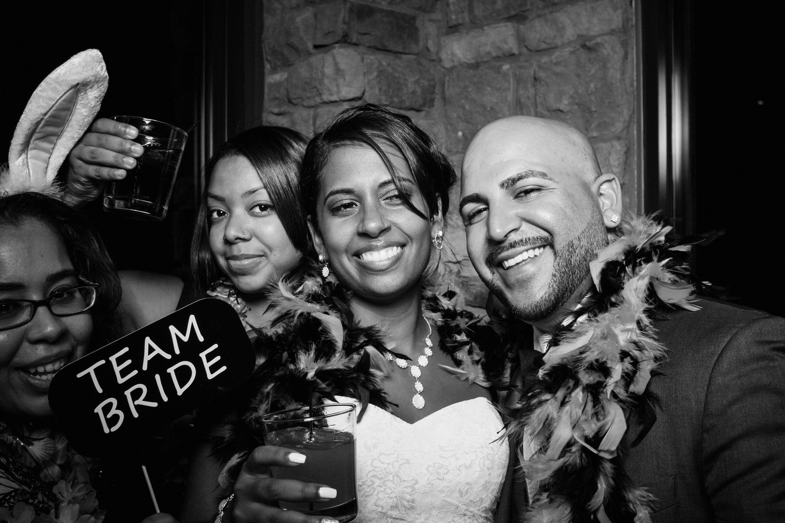 Vanessa-Jonathan-Wedding-Photo-Booth-106.jpg