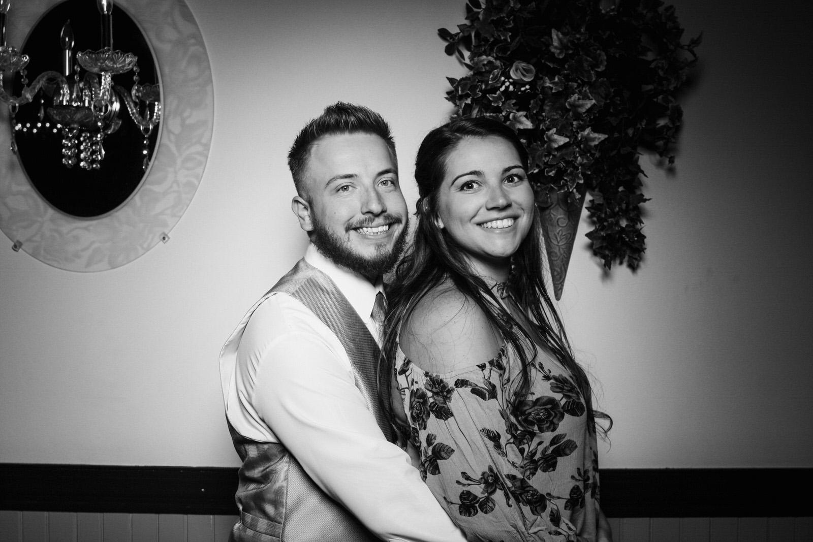 Ryan-Christine-Wedding-Photo-Booth-1.jpg