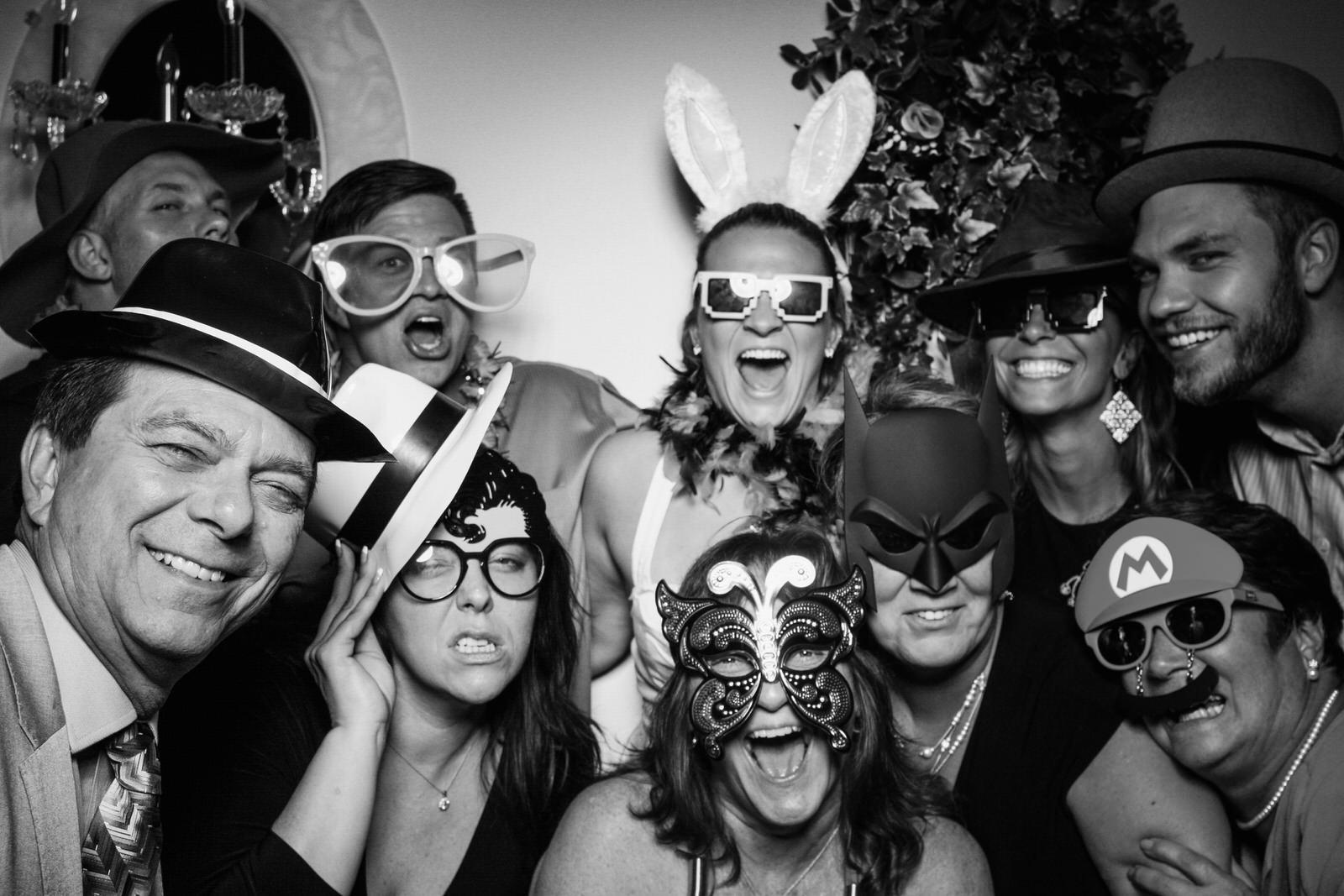 Ryan-Christine-Wedding-Photo-Booth-9.jpg