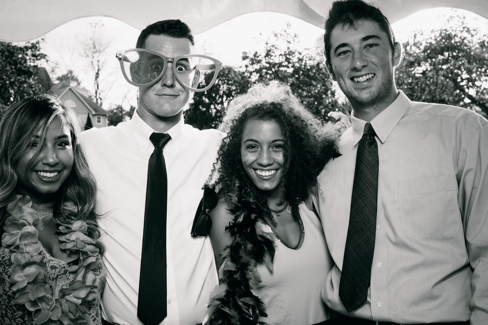 Kate-Andrew-Wedding-Photo-Booth-6.jpg