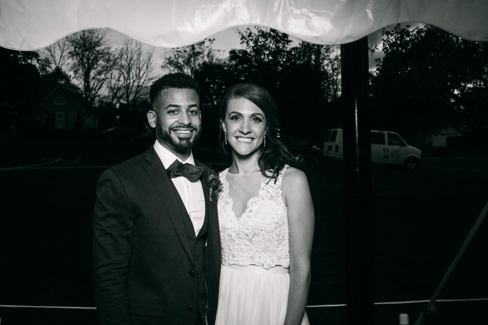 Kate-Andrew-Wedding-Photo-Booth-79.jpg
