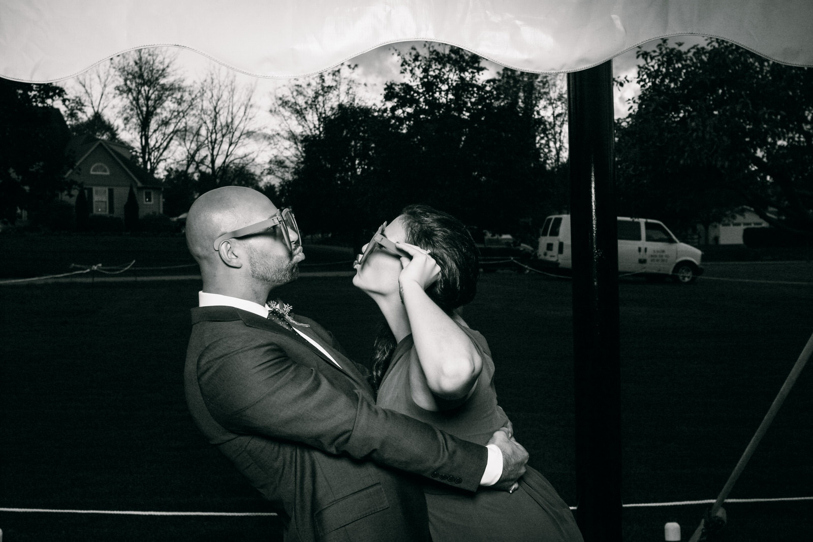 Kate-Andrew-Wedding-Photo-Booth-76.jpg