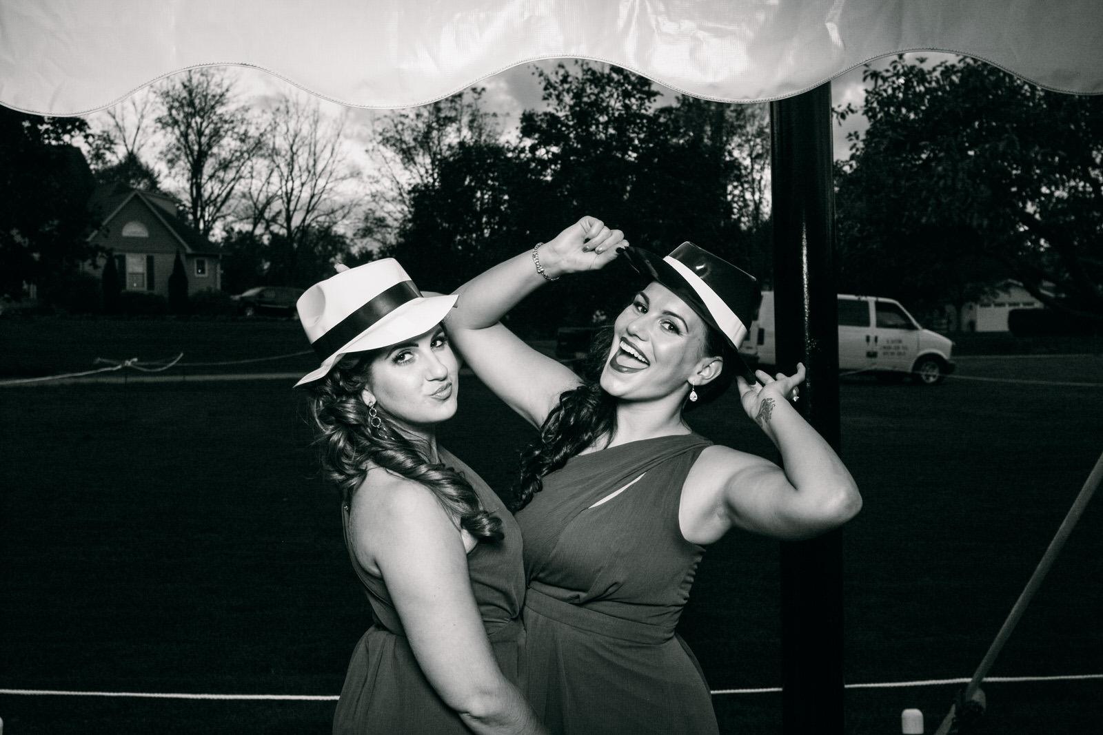 Kate-Andrew-Wedding-Photo-Booth-71.jpg