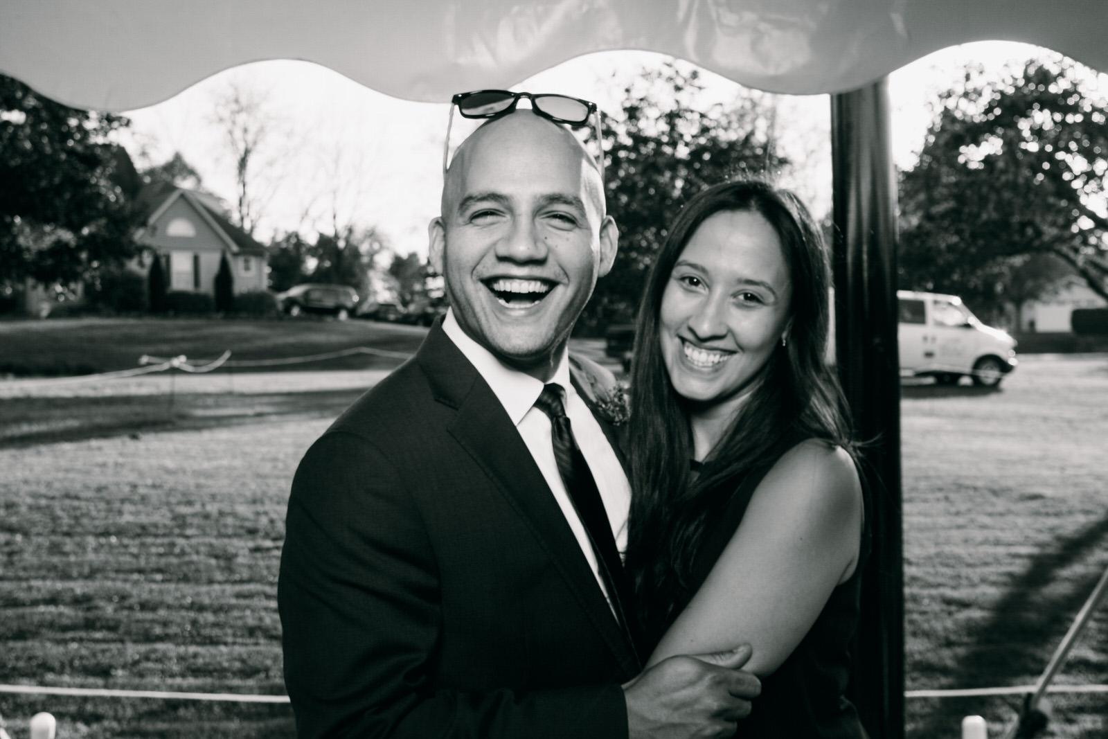 Kate-Andrew-Wedding-Photo-Booth-22.jpg