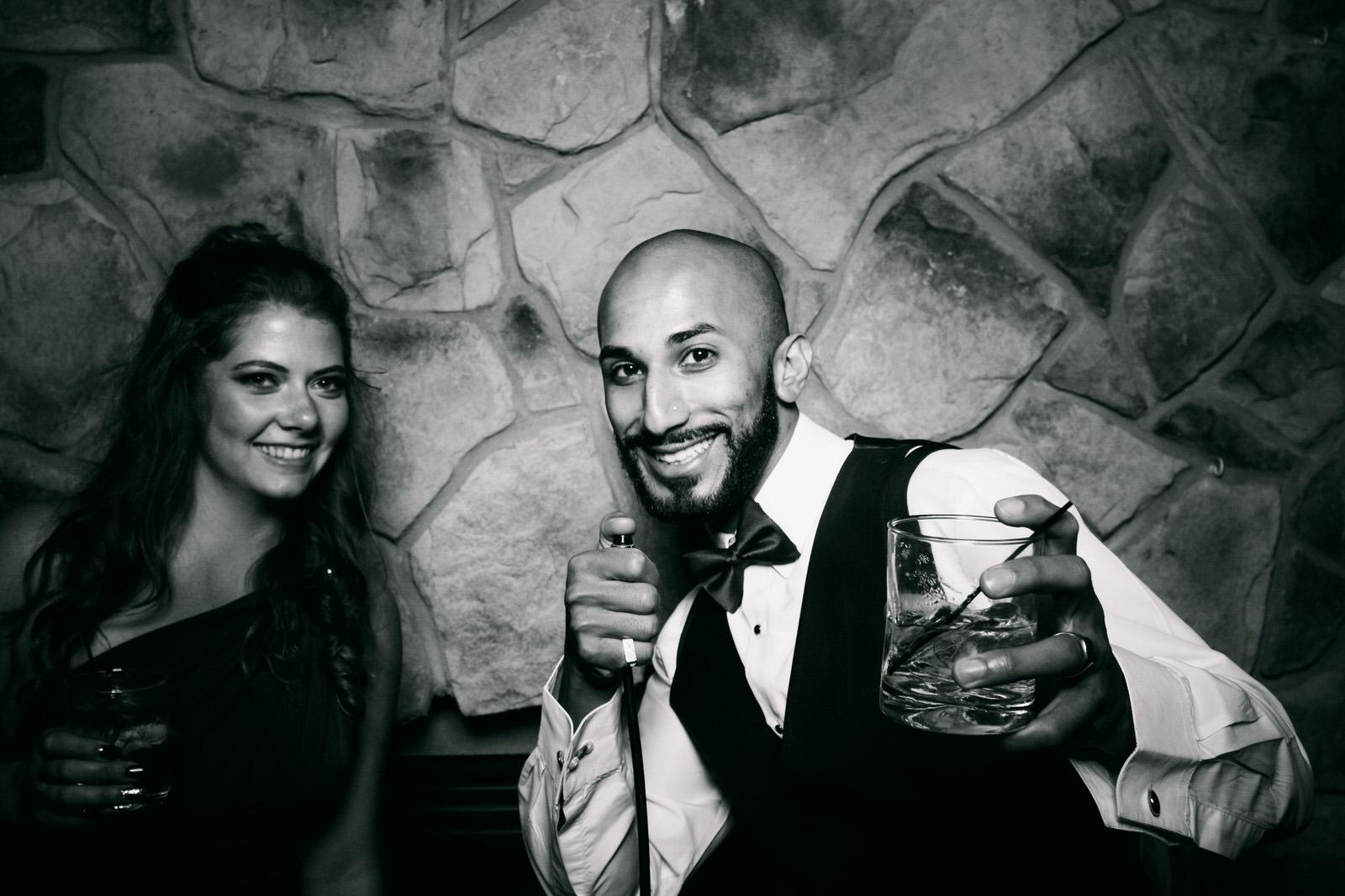 Jeanine-Sean-Wedding-Photo-Booth-17.jpg
