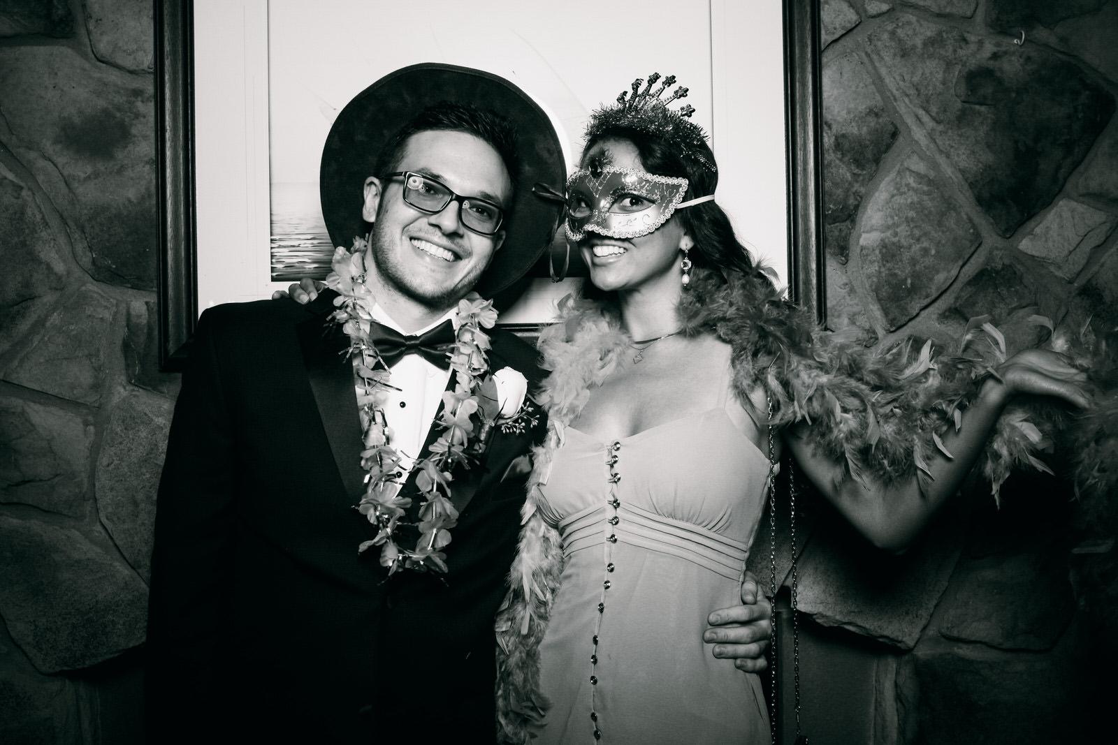 Jeanine-Sean-Wedding-Photo-Booth-1.jpg