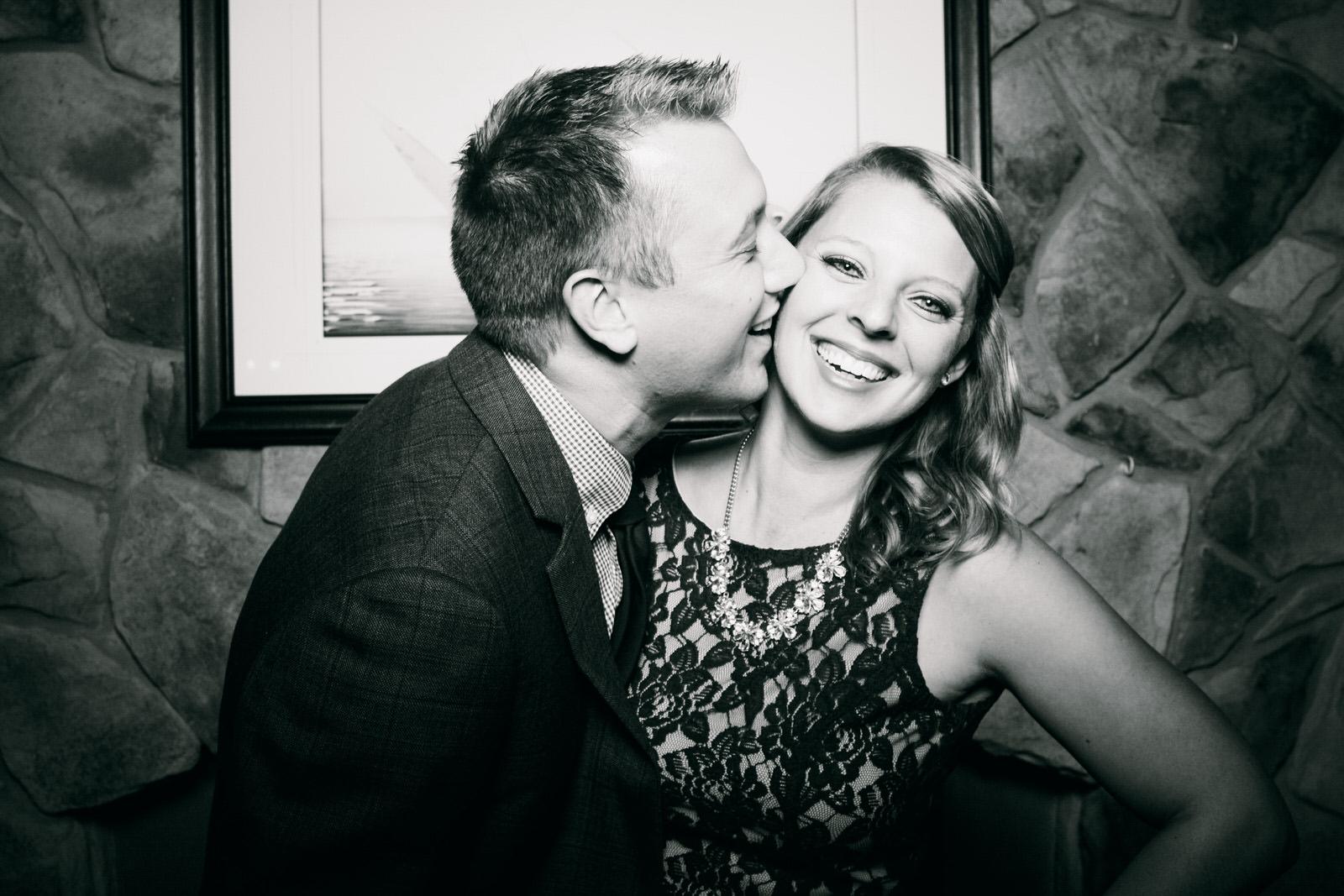 Jeanine-Sean-Wedding-Photo-Booth-2.jpg