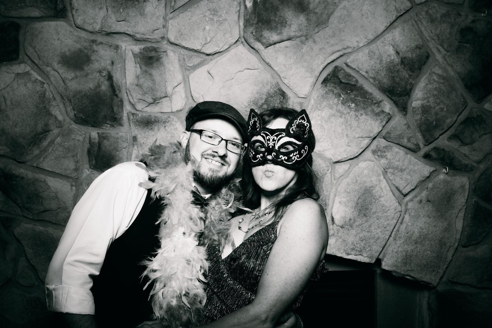 Jeanine-Sean-Wedding-Photo-Booth-6.jpg