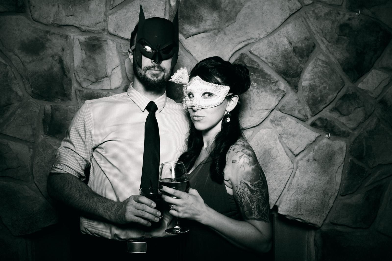 Jeanine-Sean-Wedding-Photo-Booth-5.jpg