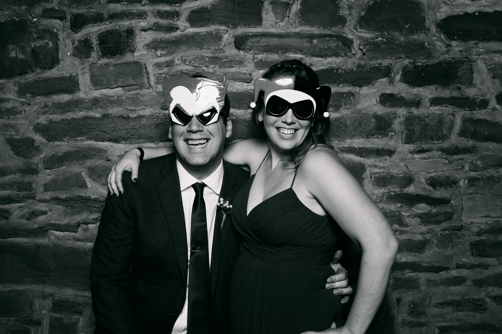 Traci-Sean-Wedding-Photo-Booth-4.jpg