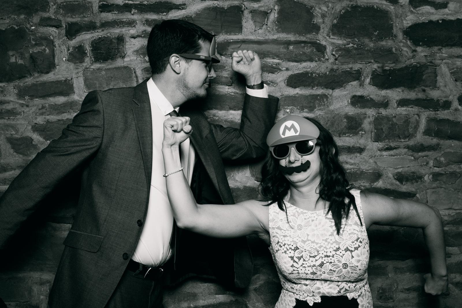 Traci-Sean-Wedding-Photo-Booth-8.jpg