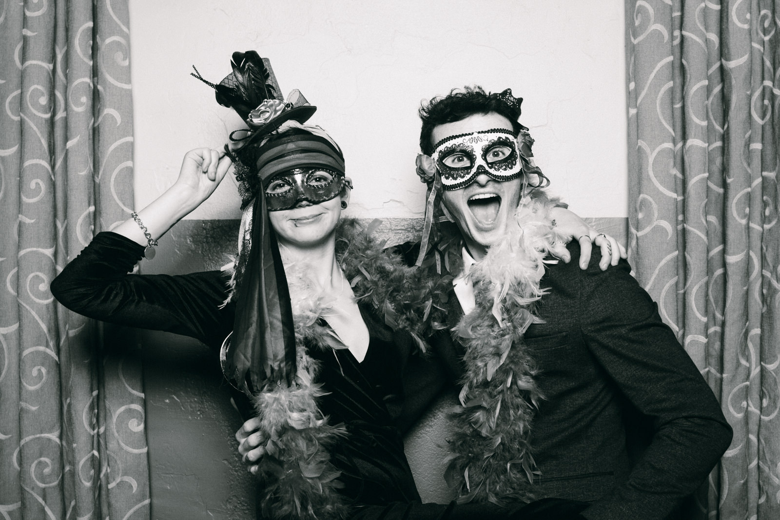 Tara-Dan-Wedding-Photo-Booth-Allentown-Brew-Works-1.jpg