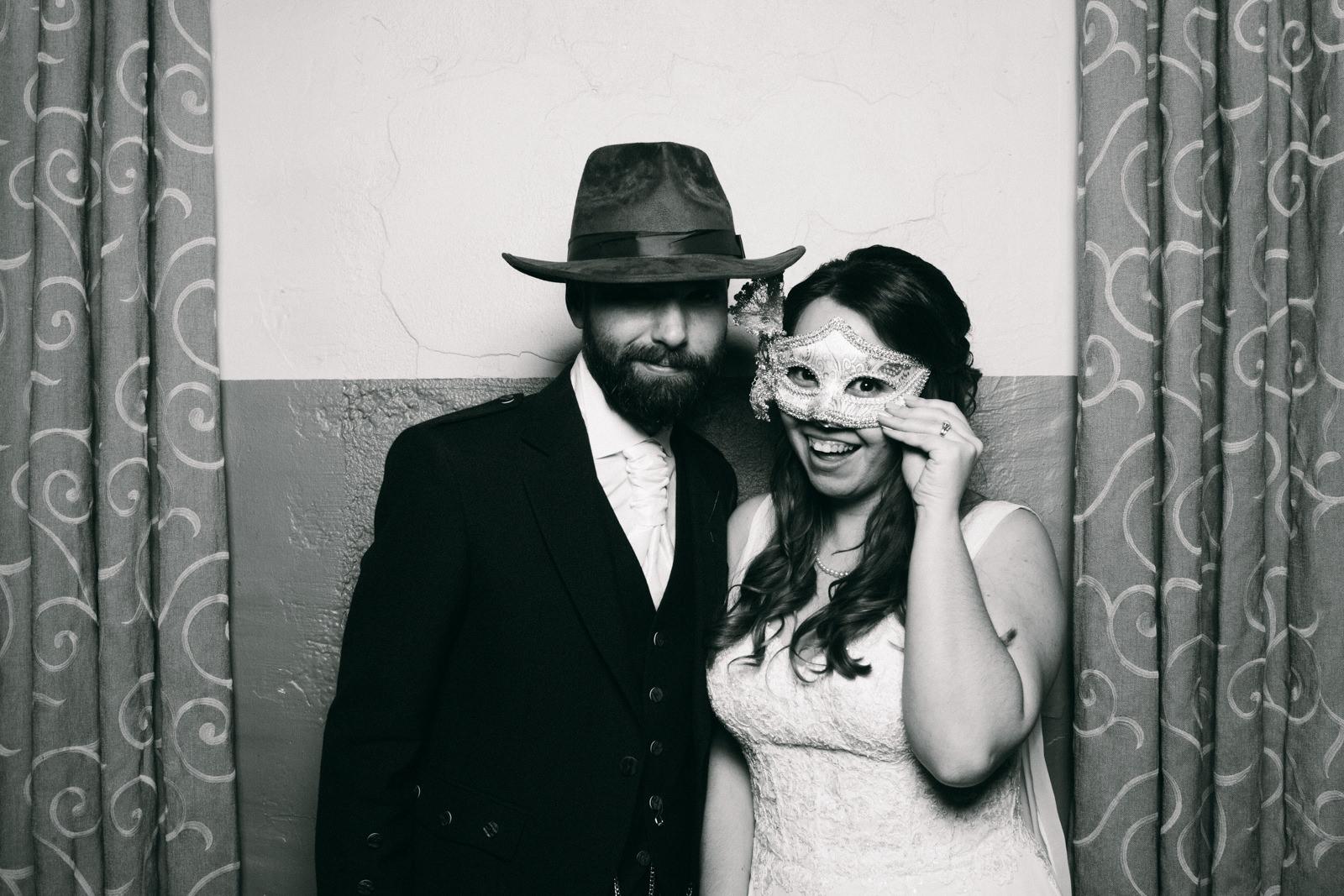 Tara-Dan-Wedding-Photo-Booth-Allentown-Brew-Works-9.jpg