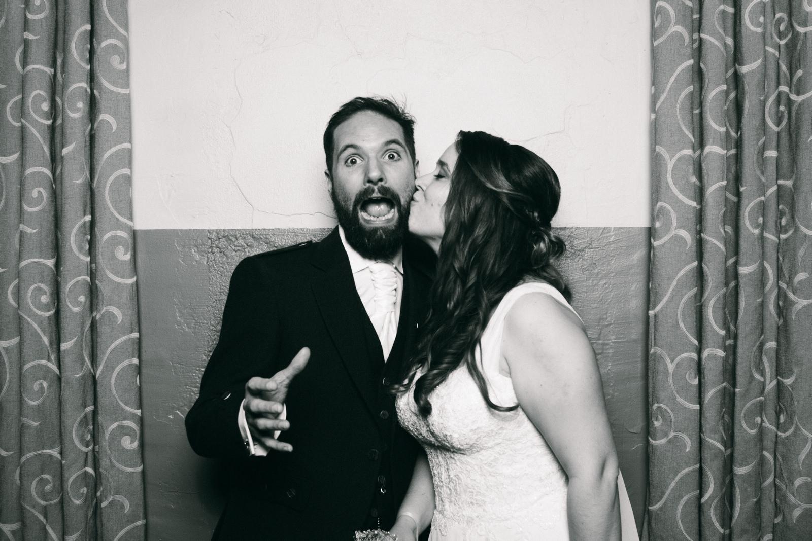 Tara-Dan-Wedding-Photo-Booth-Allentown-Brew-Works-10.jpg