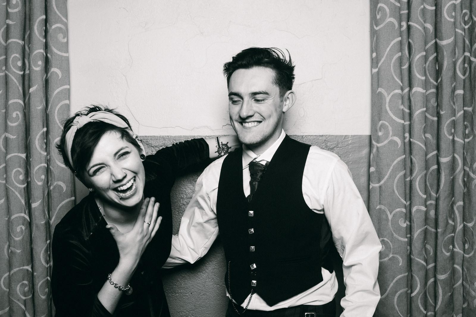 Tara-Dan-Wedding-Photo-Booth-Allentown-Brew-Works-24.jpg
