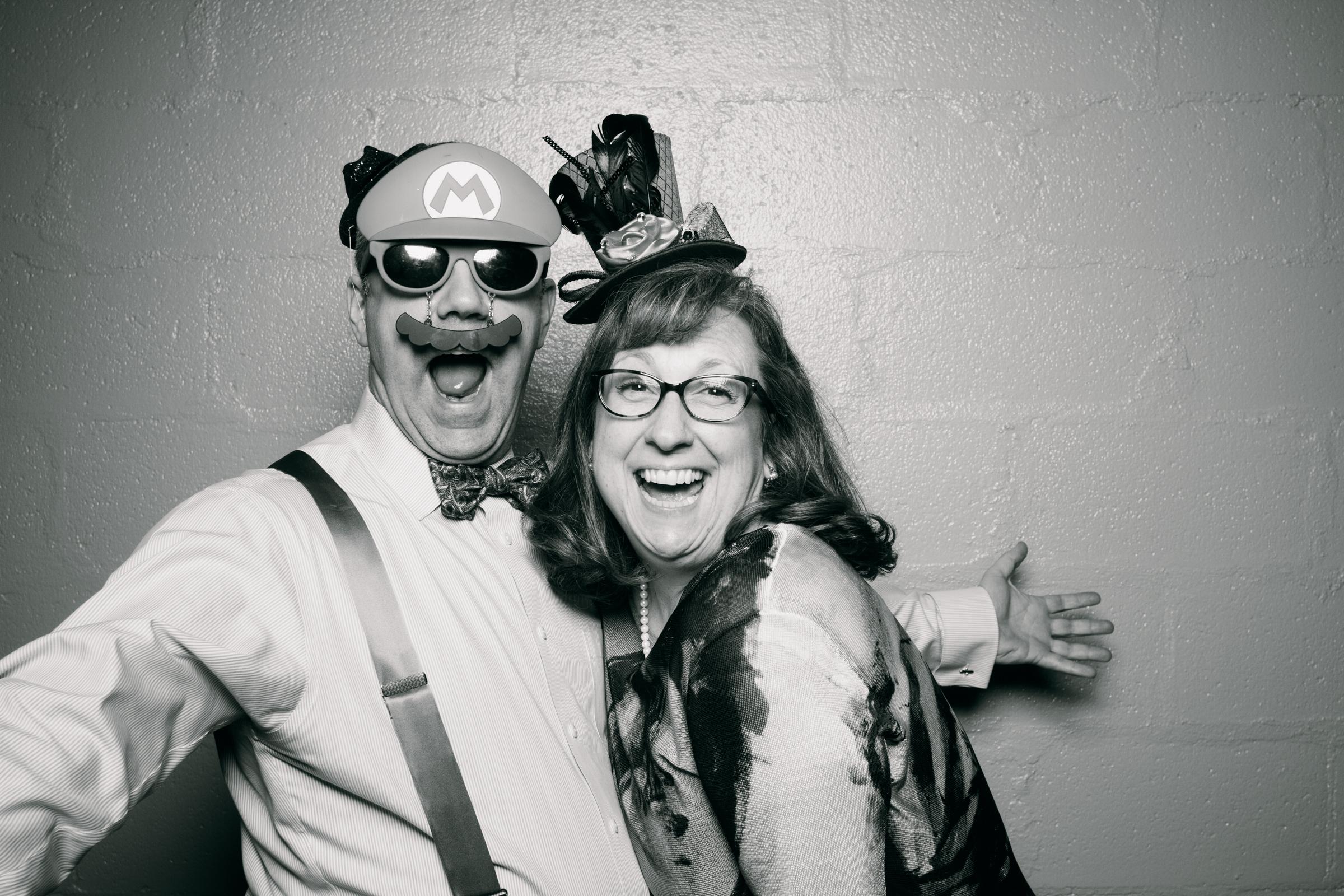 Ashley-John-Wedding-Photo-Booth-3.jpg