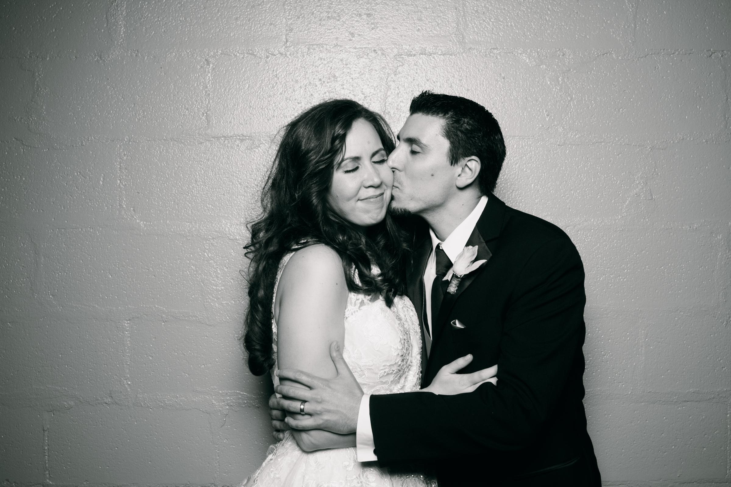 Ashley-John-Wedding-Photo-Booth-10.jpg
