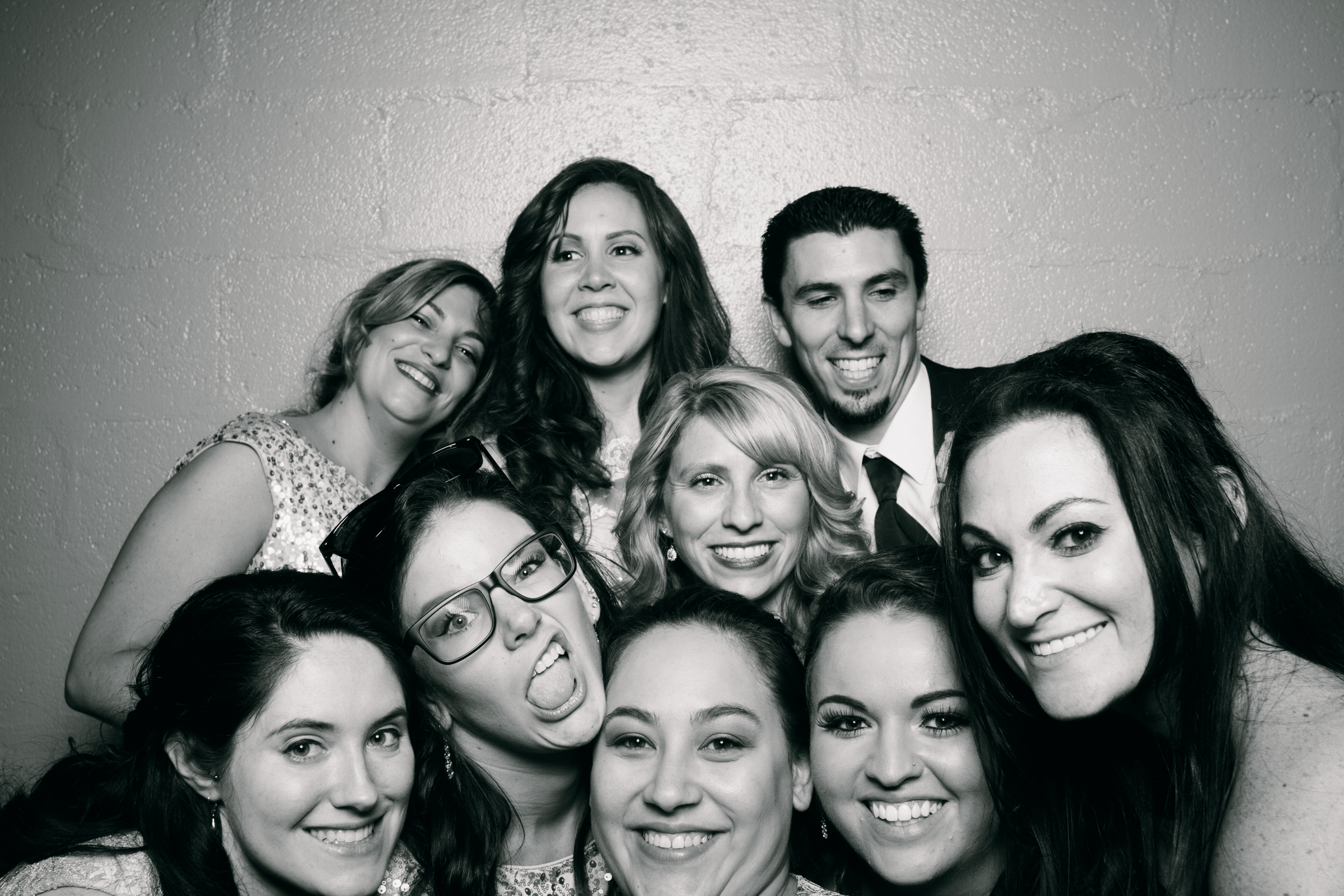Ashley-John-Wedding-Photo-Booth-18.jpg