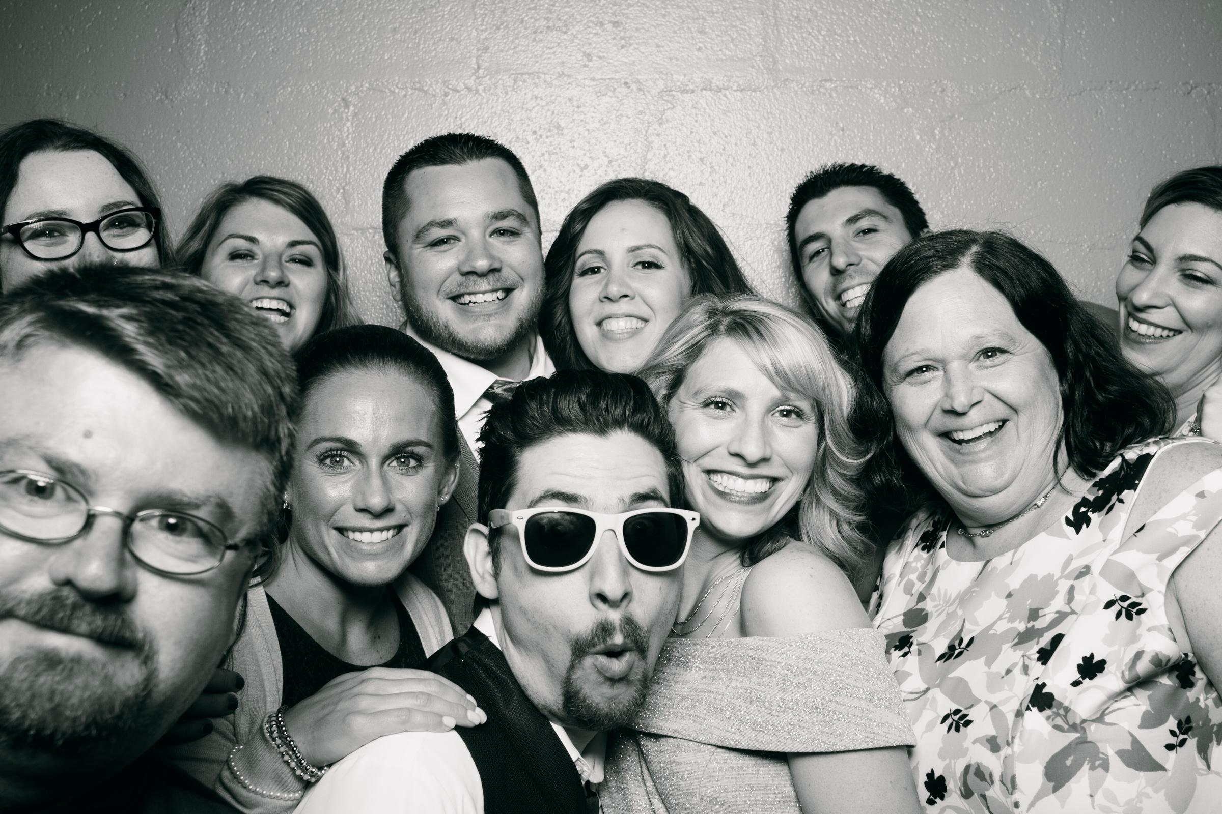 Ashley-John-Wedding-Photo-Booth-22.jpg