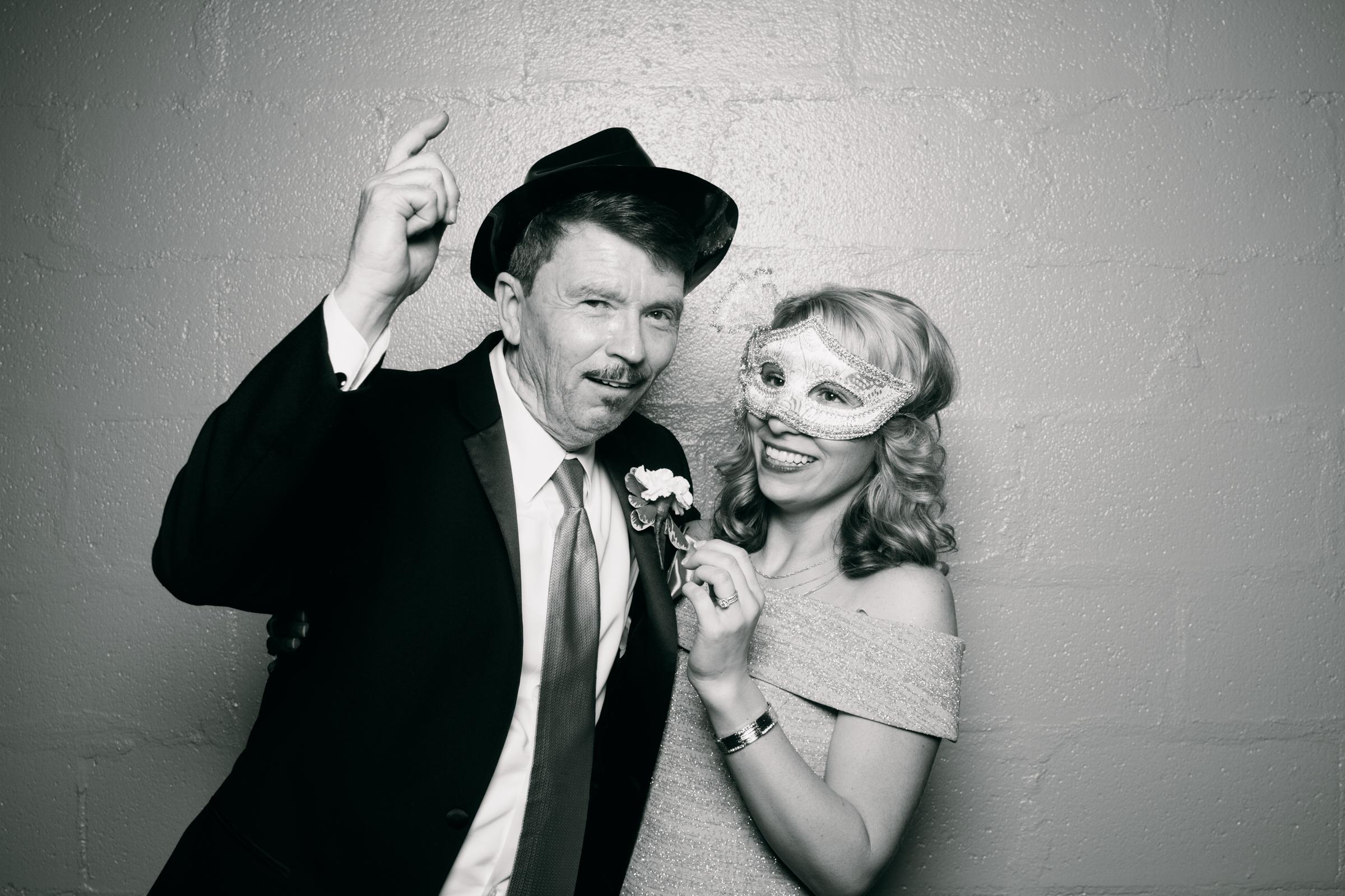 Ashley-John-Wedding-Photo-Booth-24.jpg