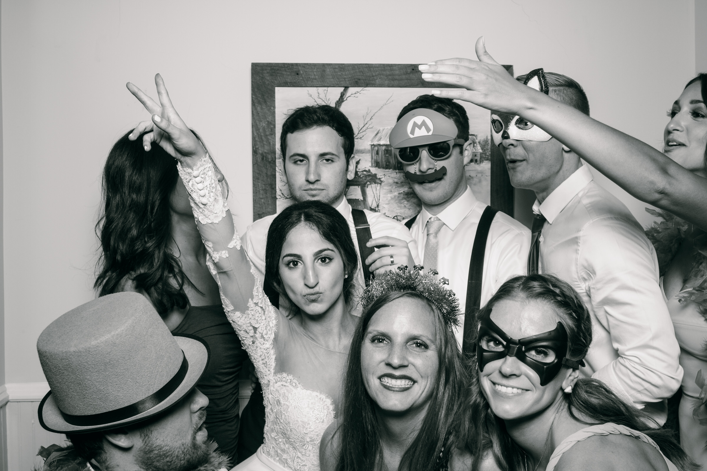 Nicole-Greg-Wedding-Photo-Booth-Lodge-Mountain-Springs-17.jpg