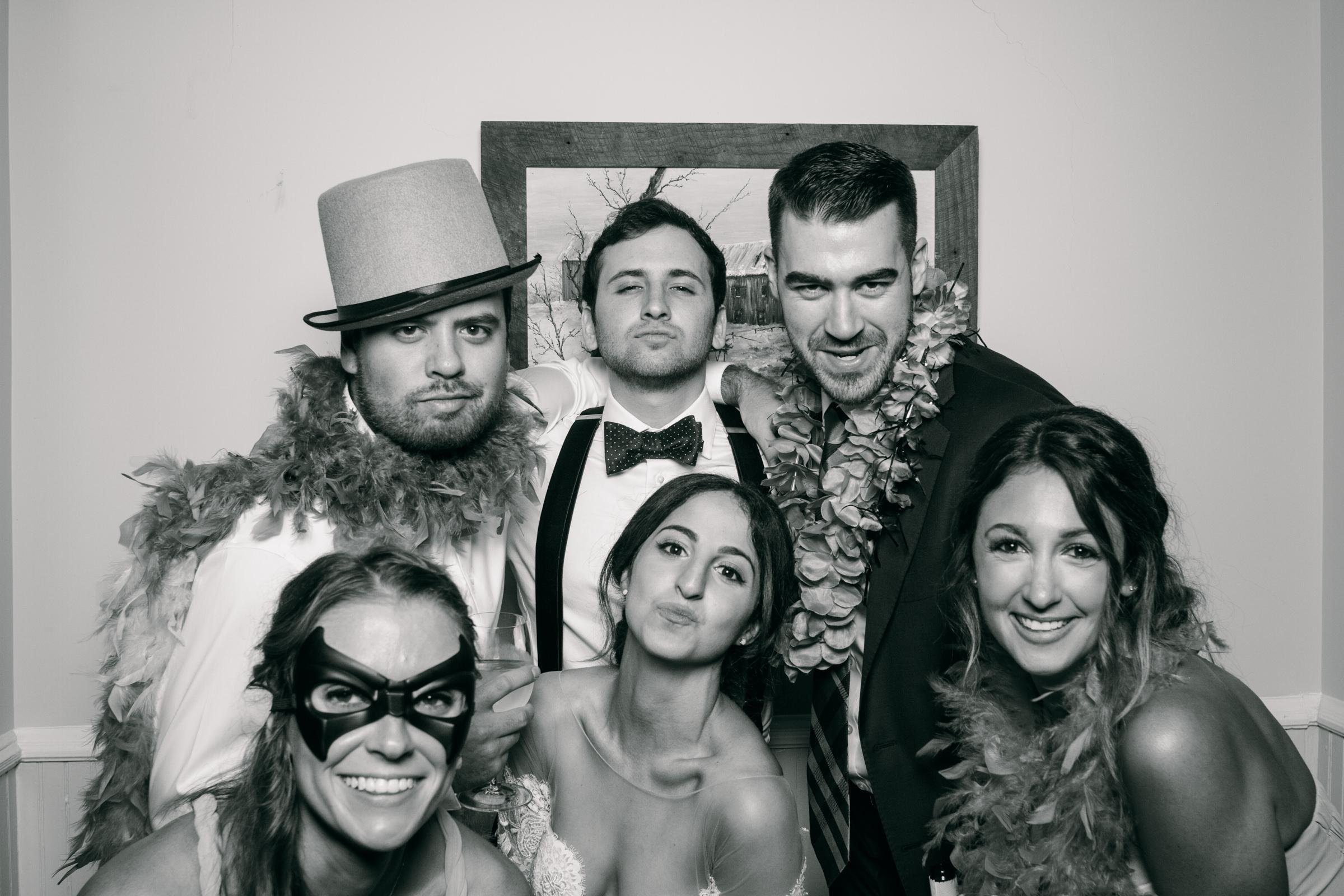 Nicole-Greg-Wedding-Photo-Booth-Lodge-Mountain-Springs-19.jpg