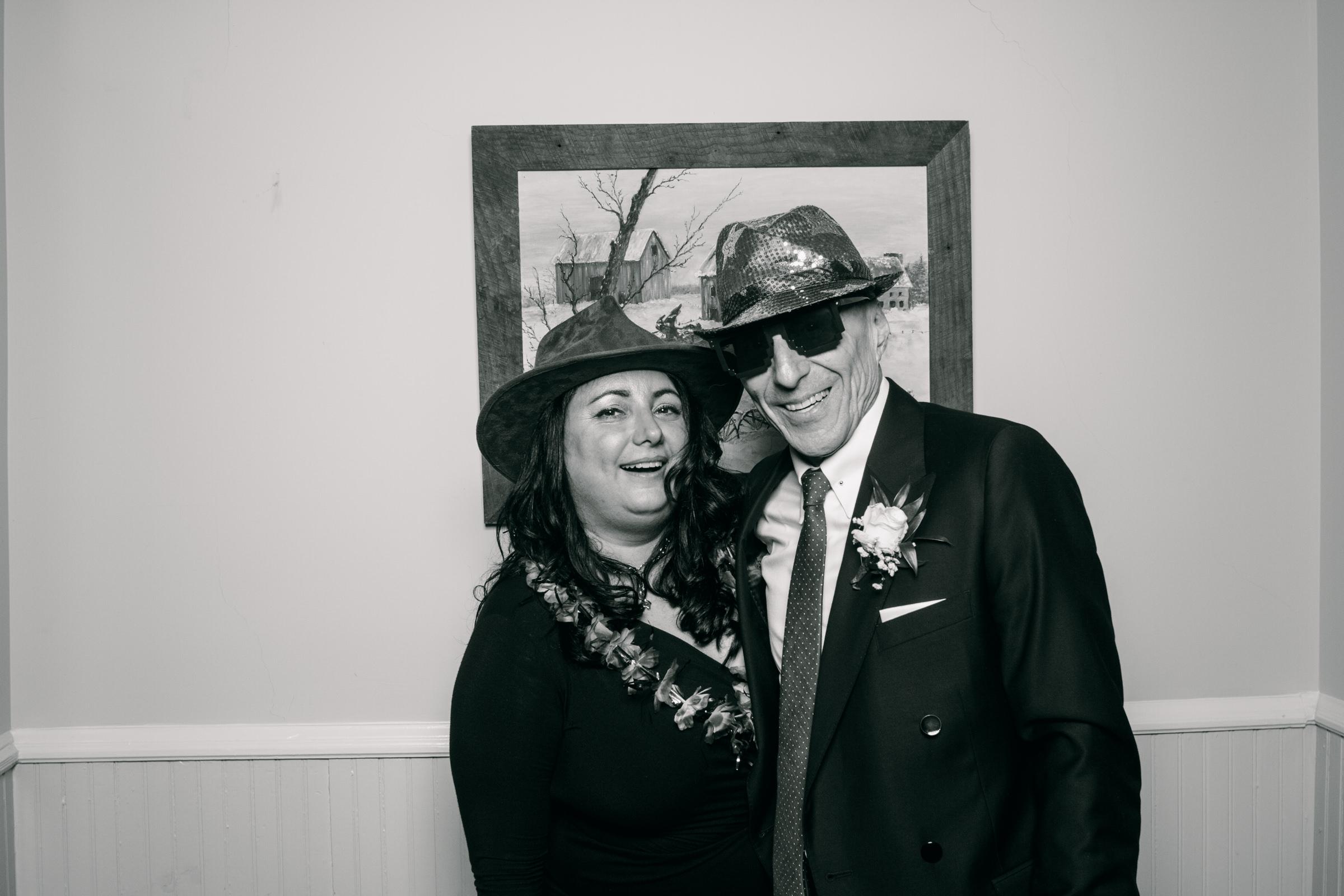 Nicole-Greg-Wedding-Photo-Booth-Lodge-Mountain-Springs-24.jpg