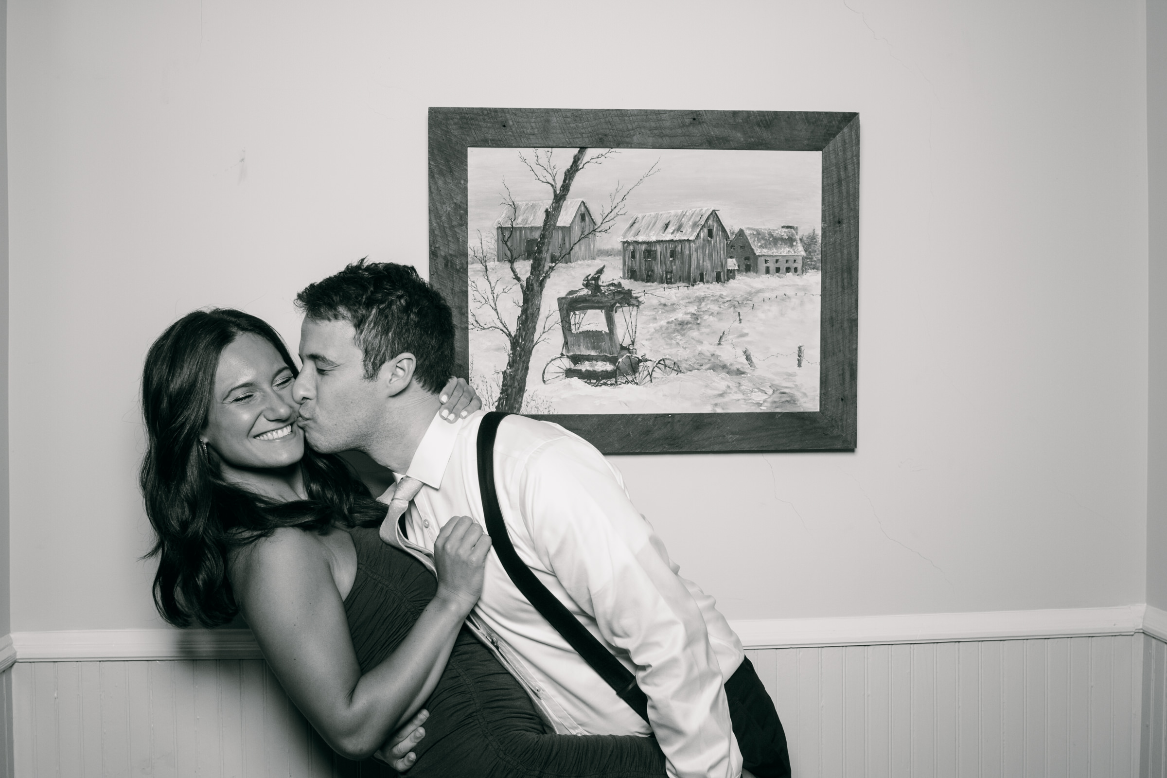 Nicole-Greg-Wedding-Photo-Booth-Lodge-Mountain-Springs-33.jpg