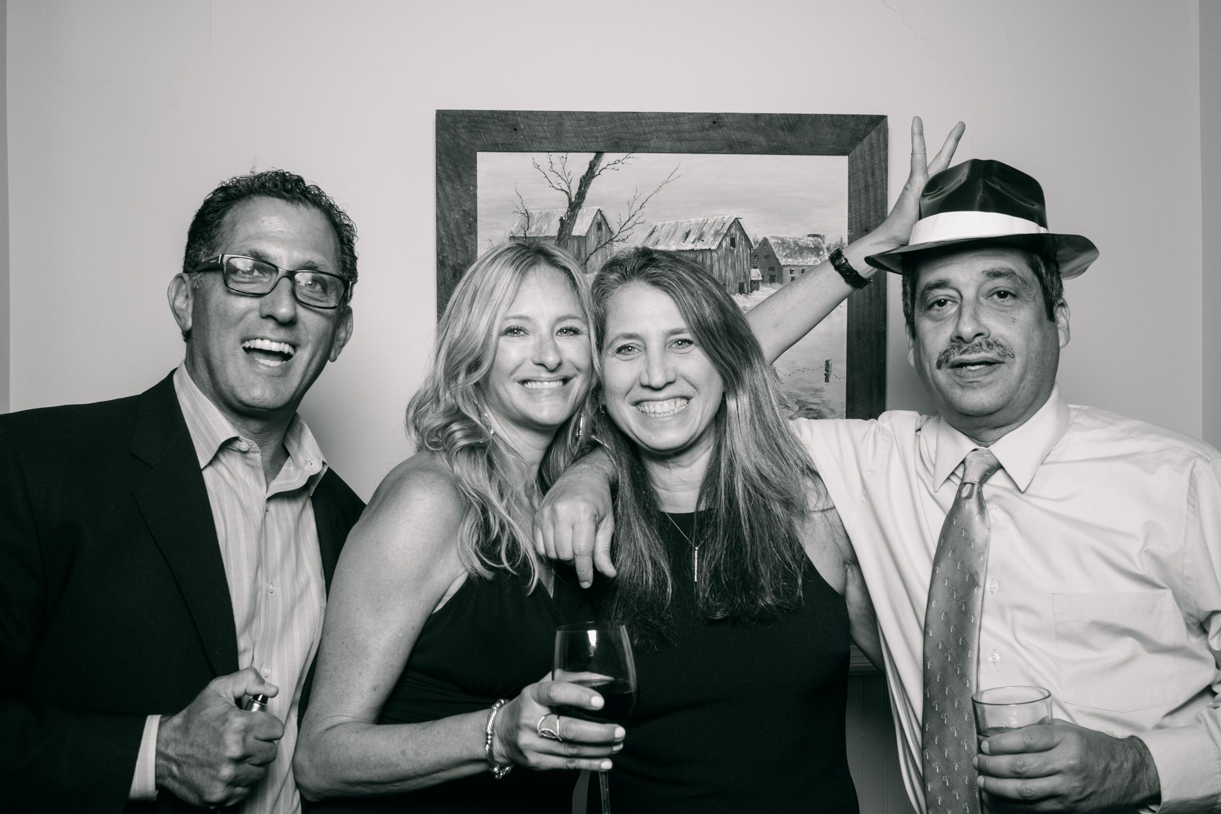 Nicole-Greg-Wedding-Photo-Booth-Lodge-Mountain-Springs-5.jpg