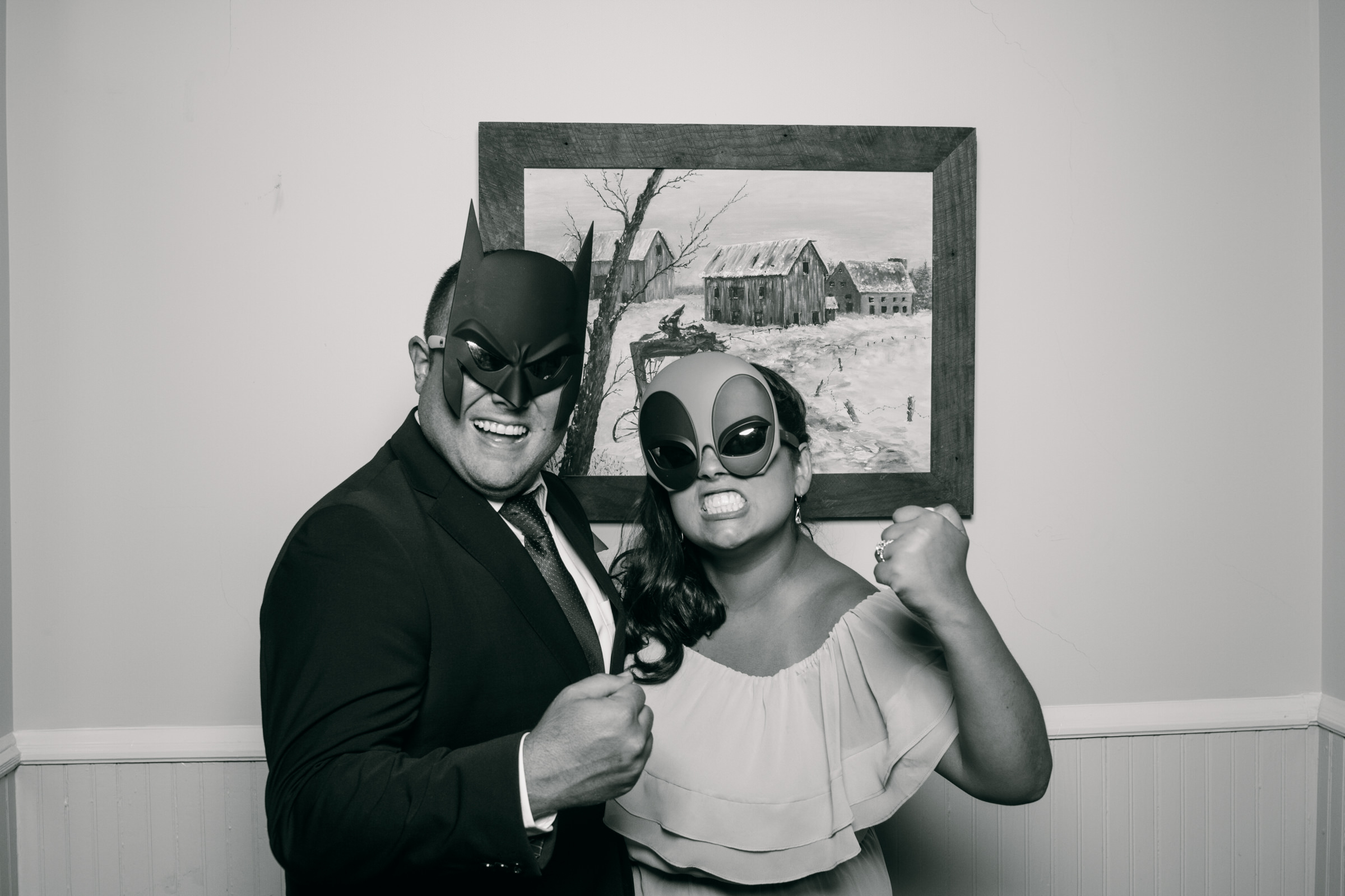 Nicole-Greg-Wedding-Photo-Booth-Lodge-Mountain-Springs-7.jpg