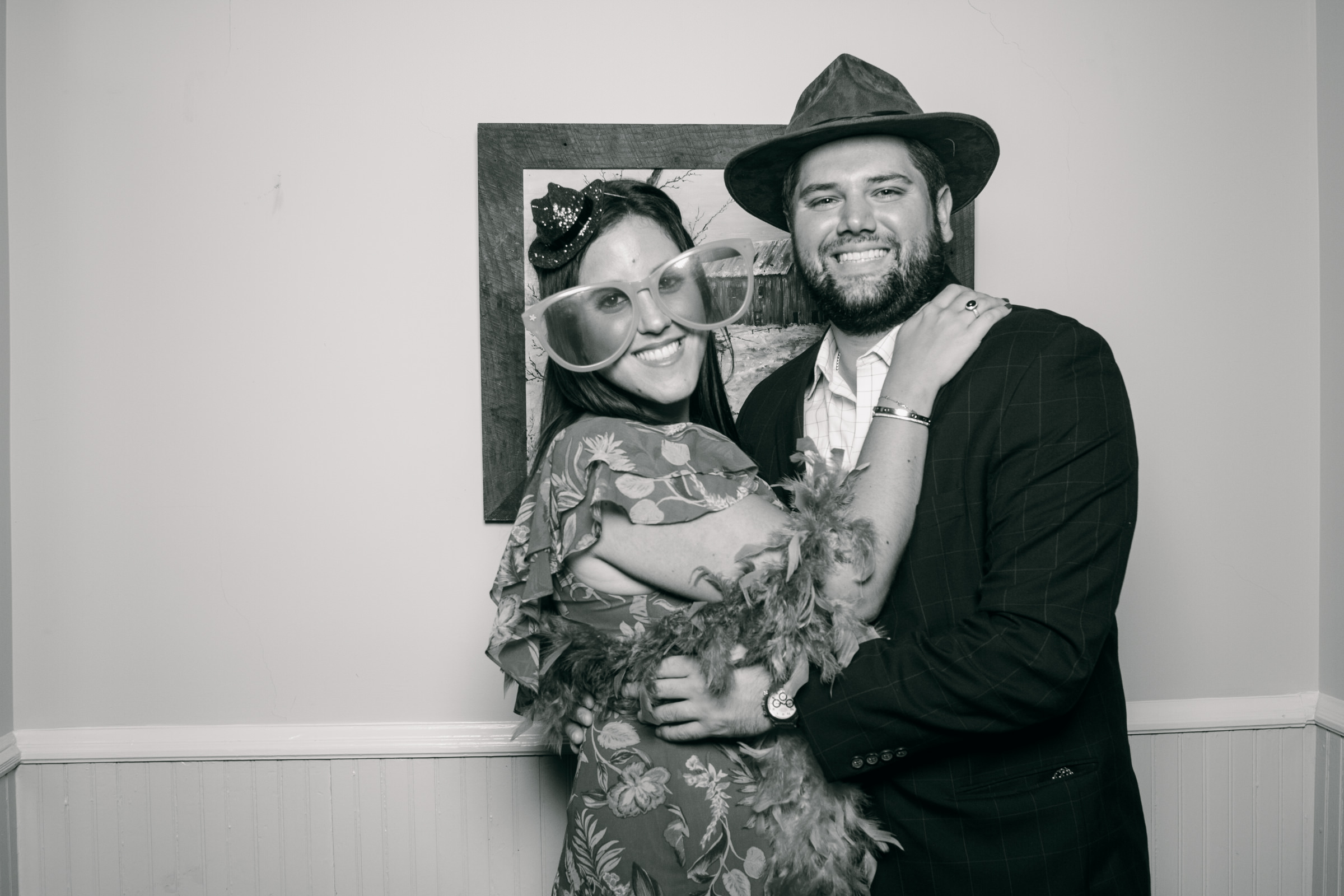 Nicole-Greg-Wedding-Photo-Booth-Lodge-Mountain-Springs-13.jpg
