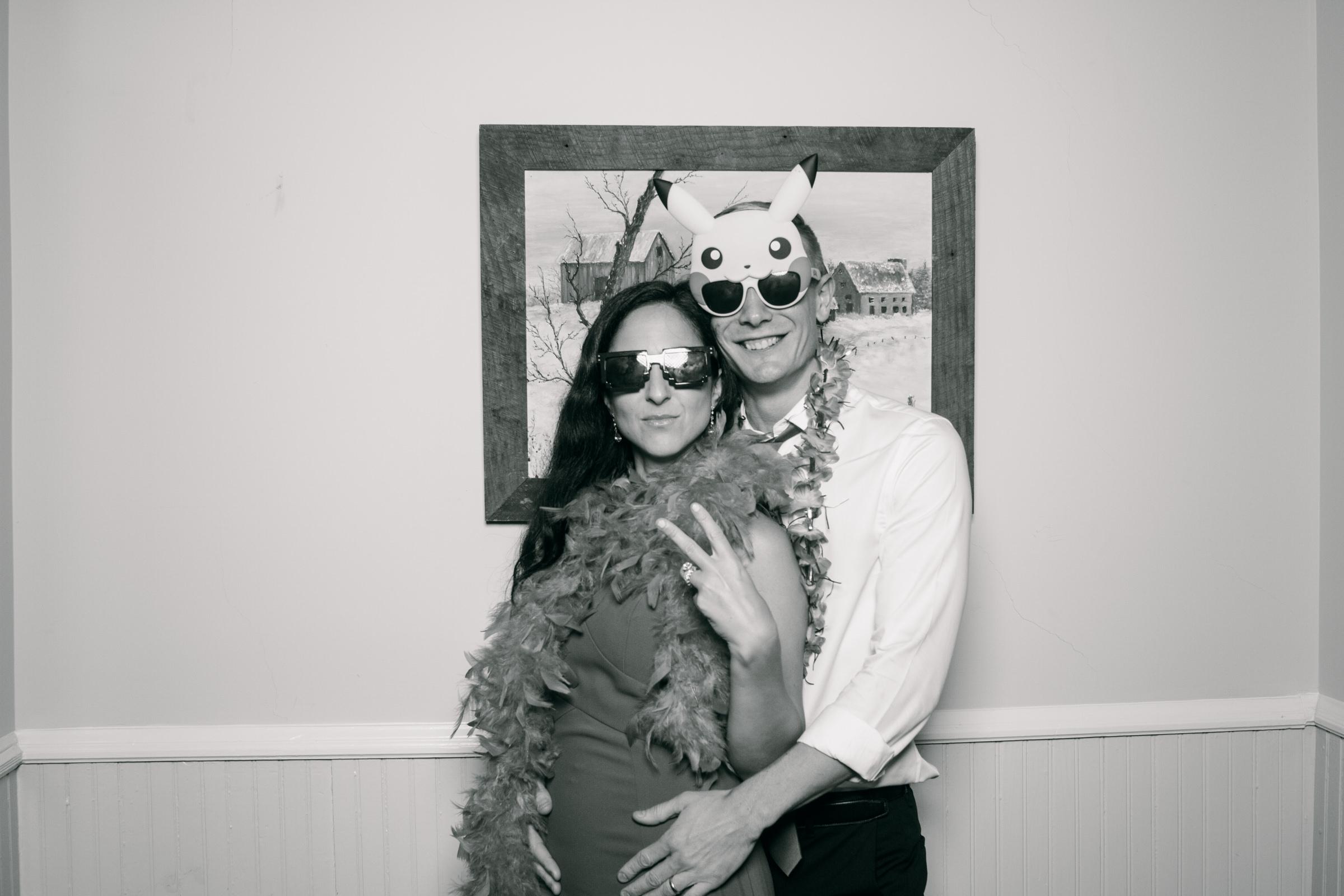 Nicole-Greg-Wedding-Photo-Booth-Lodge-Mountain-Springs-14.jpg