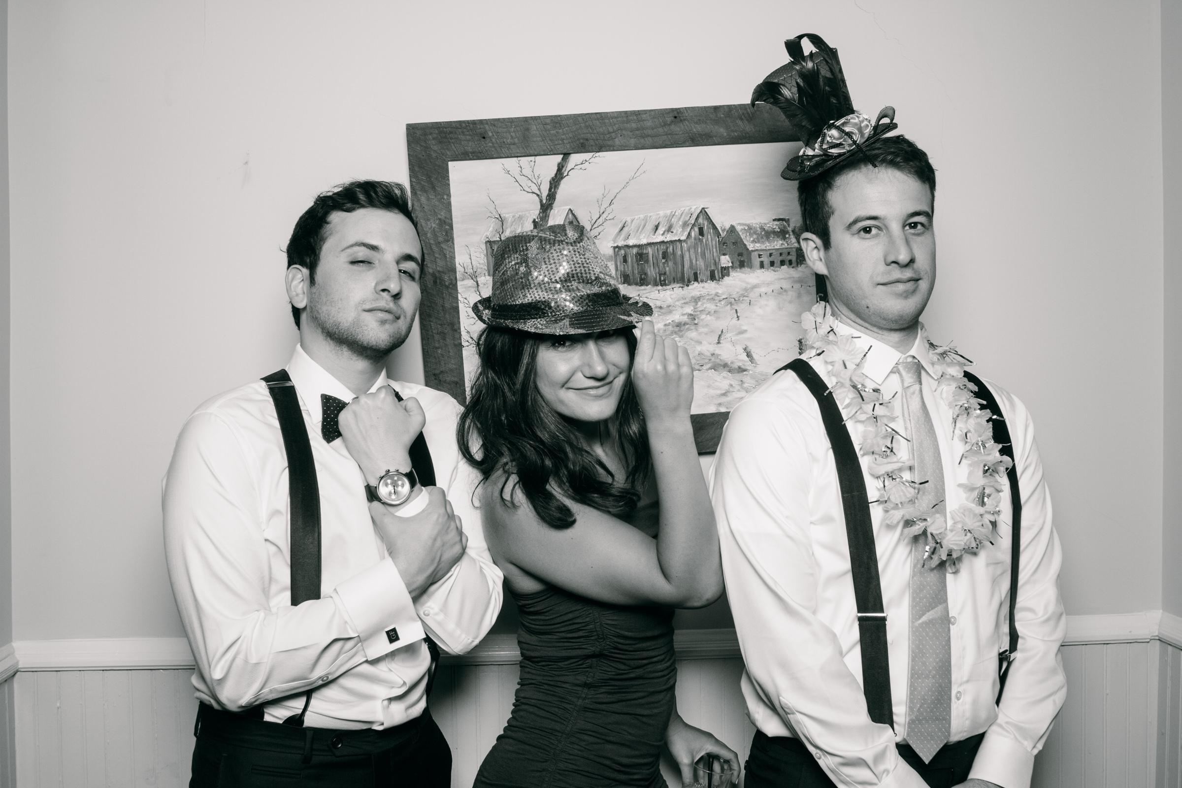 Nicole-Greg-Wedding-Photo-Booth-Lodge-Mountain-Springs-31.jpg