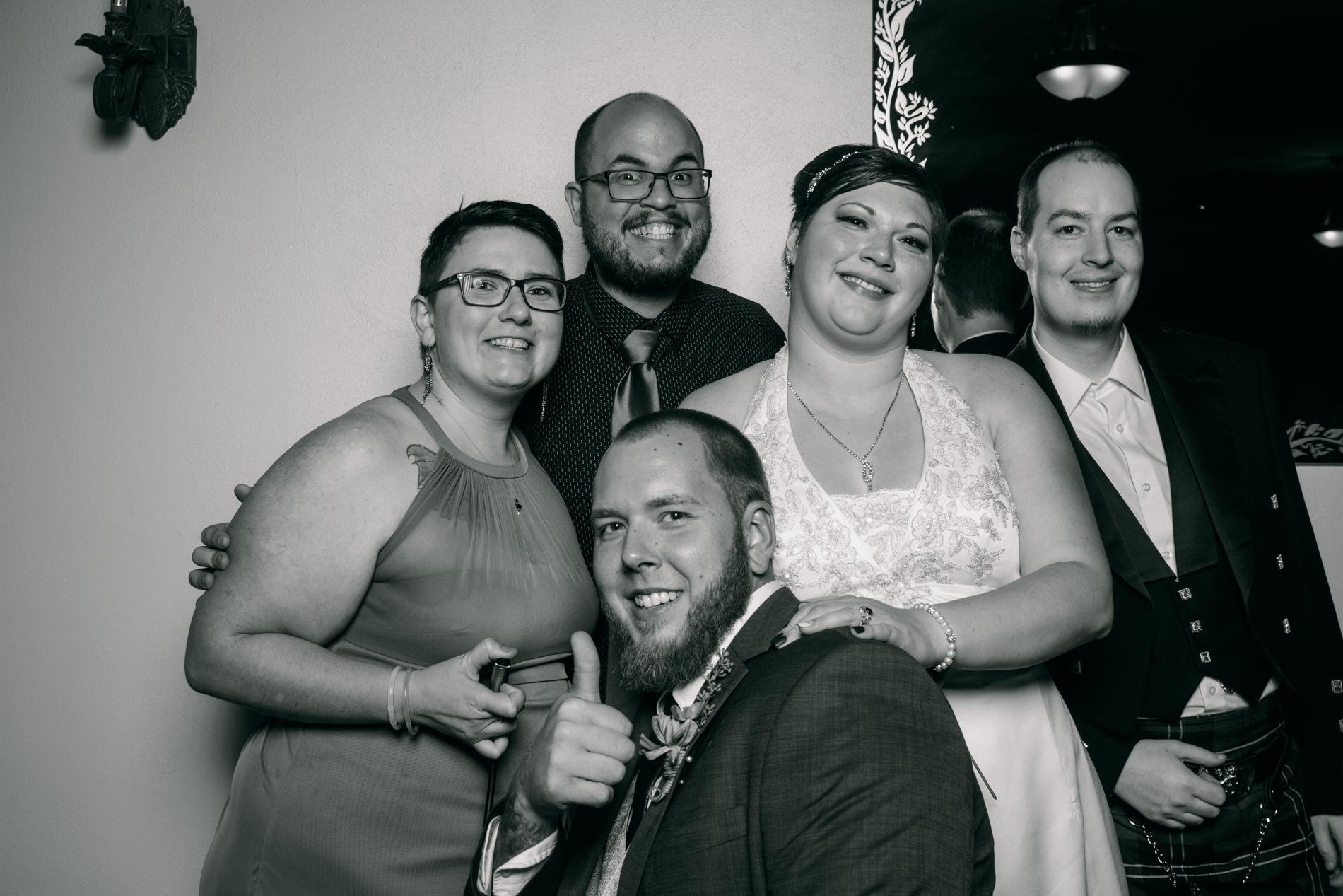 Lauren-Ben-Wedding-Photo-Bbooth-Black-Rock-Fire-Hall-30.jpg