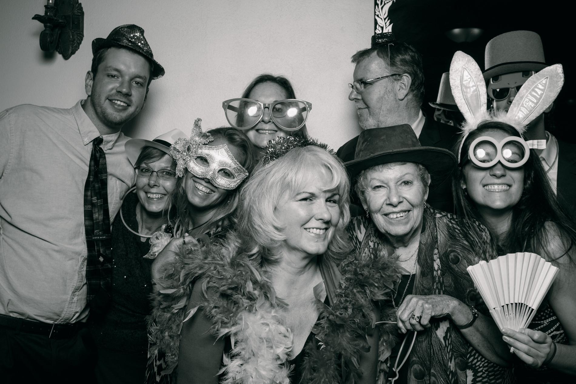 Lauren-Ben-Wedding-Photo-Bbooth-Black-Rock-Fire-Hall-29.jpg