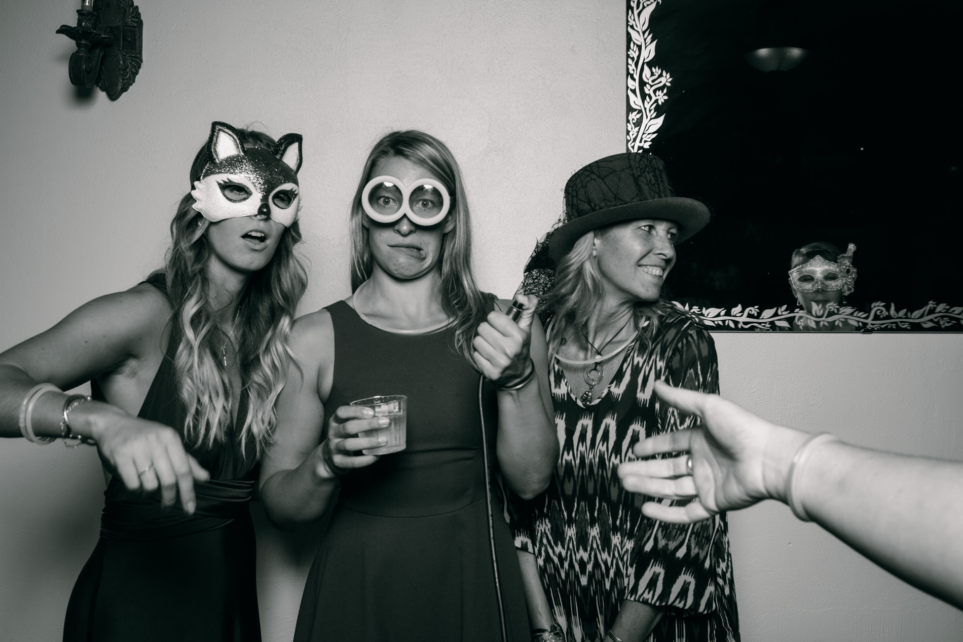 Lauren-Ben-Wedding-Photo-Bbooth-Black-Rock-Fire-Hall-28.jpg