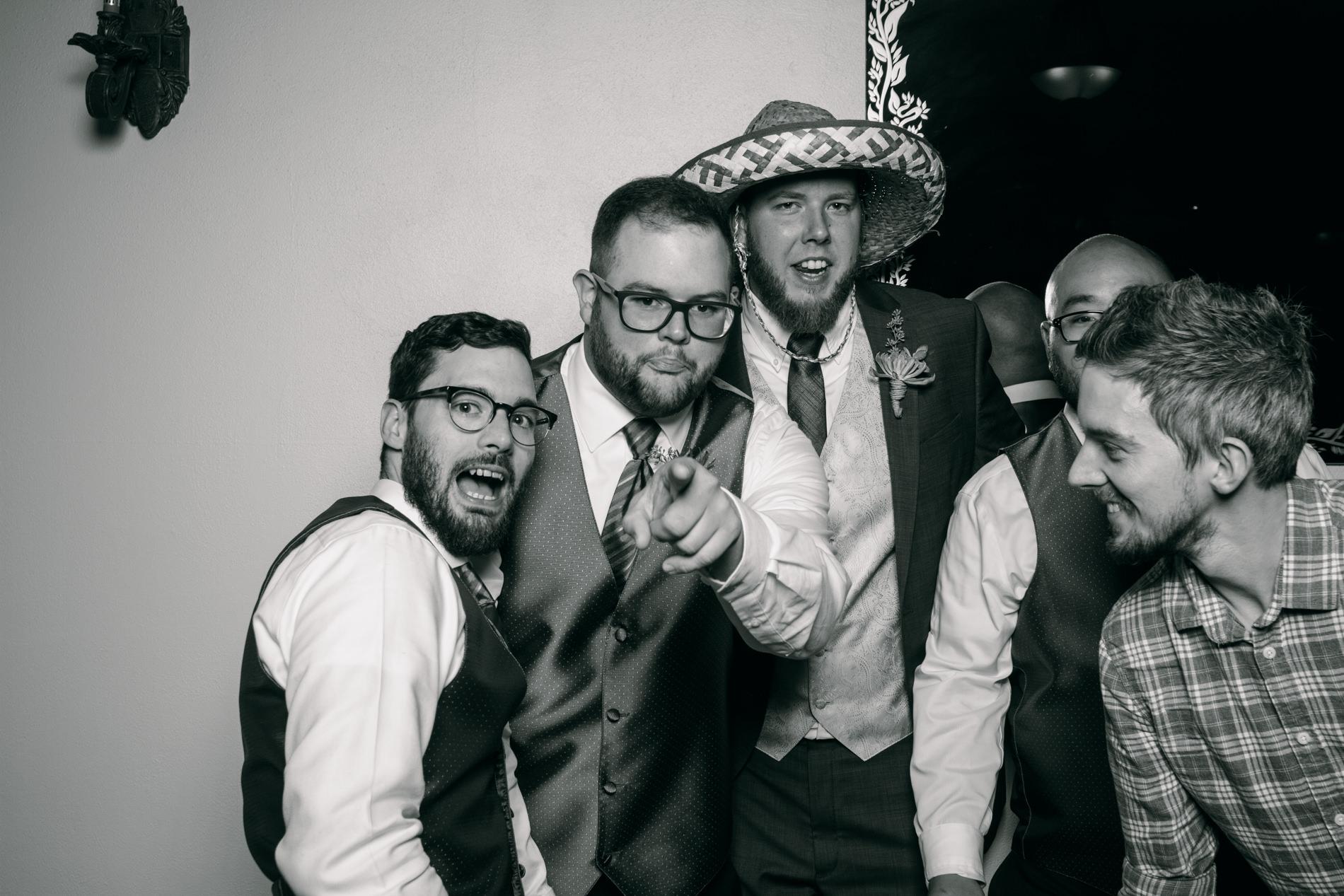 Lauren-Ben-Wedding-Photo-Bbooth-Black-Rock-Fire-Hall-25.jpg