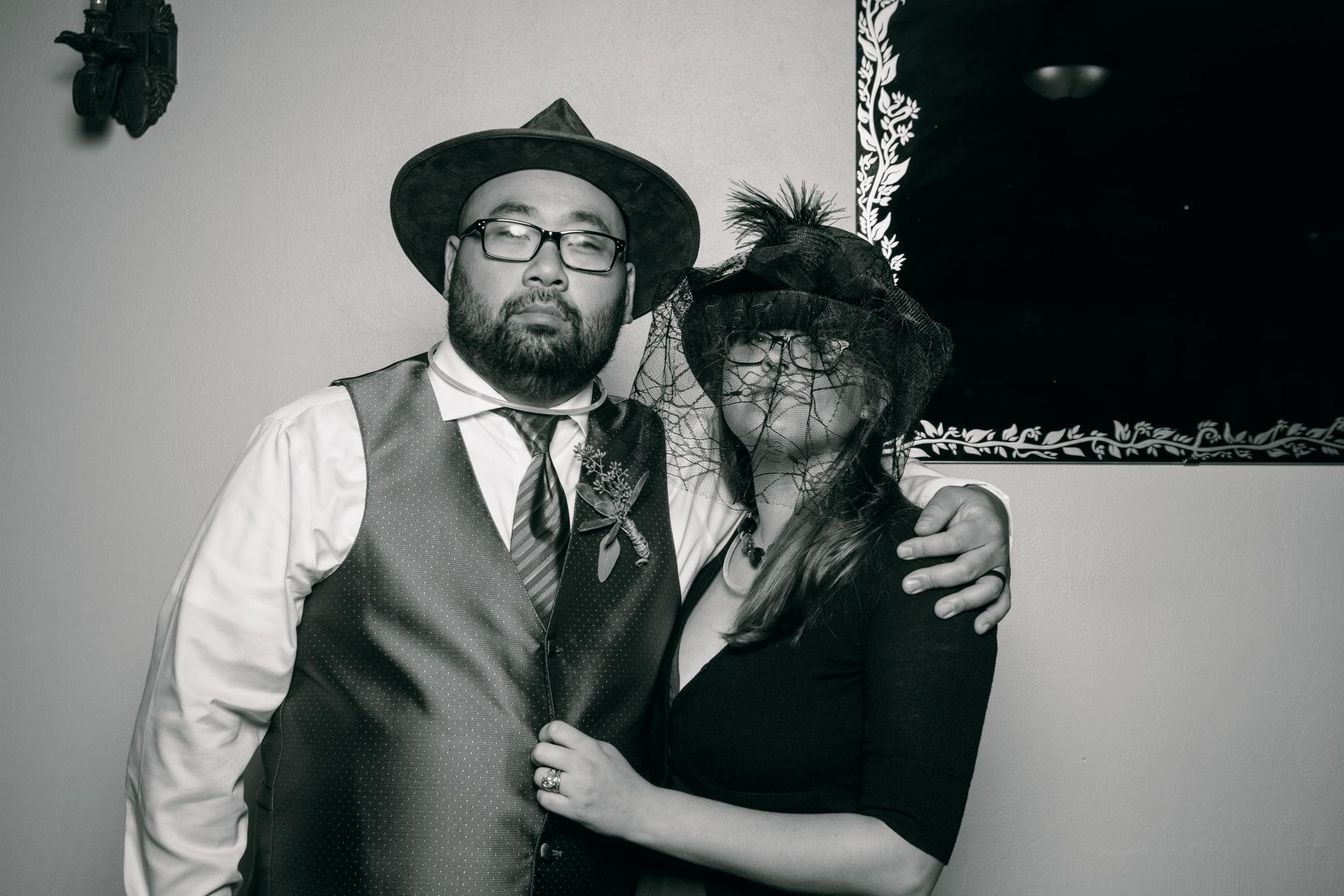 Lauren-Ben-Wedding-Photo-Bbooth-Black-Rock-Fire-Hall-24.jpg